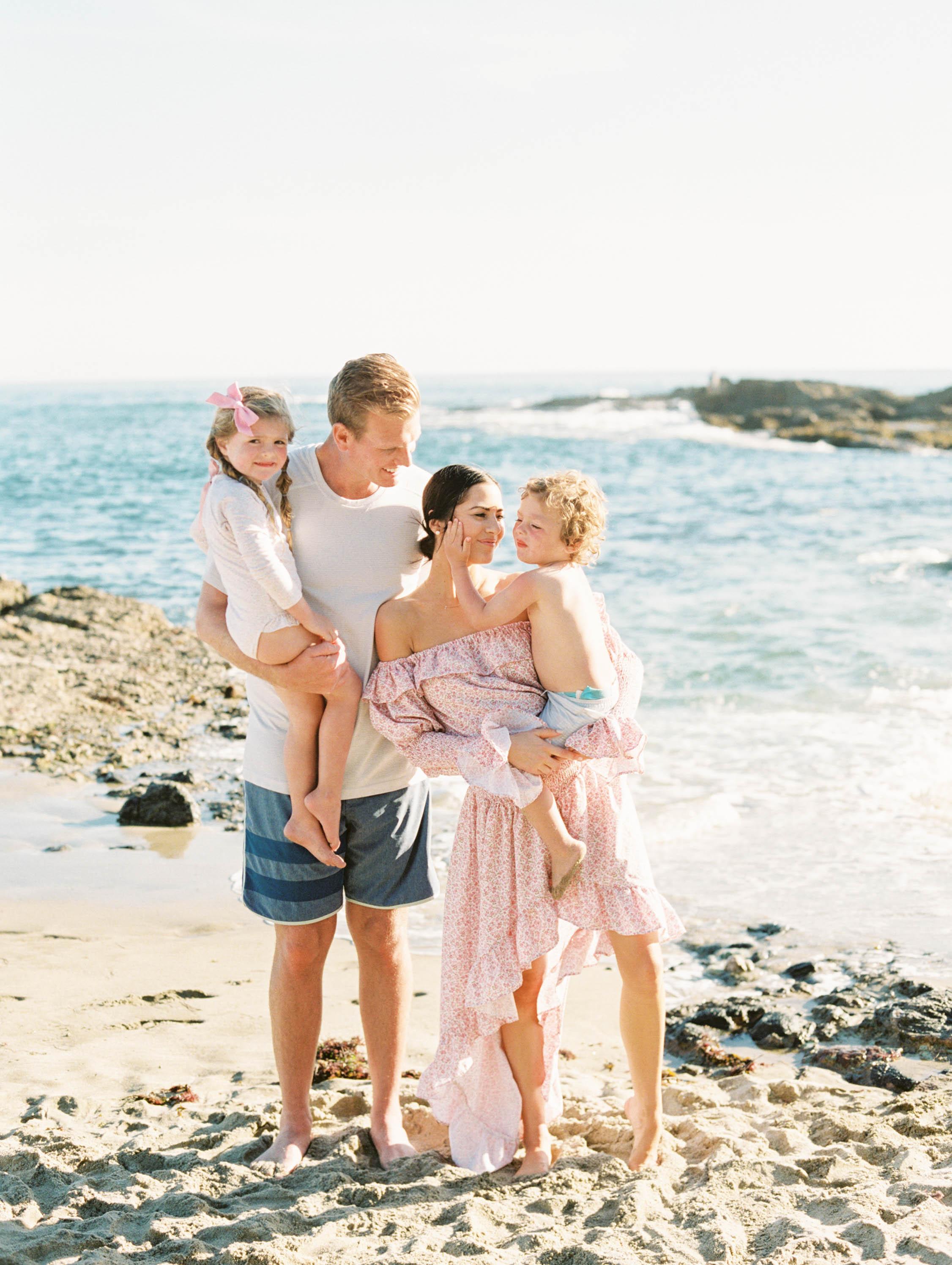 kelsandmichael_family_parcell-3.jpg