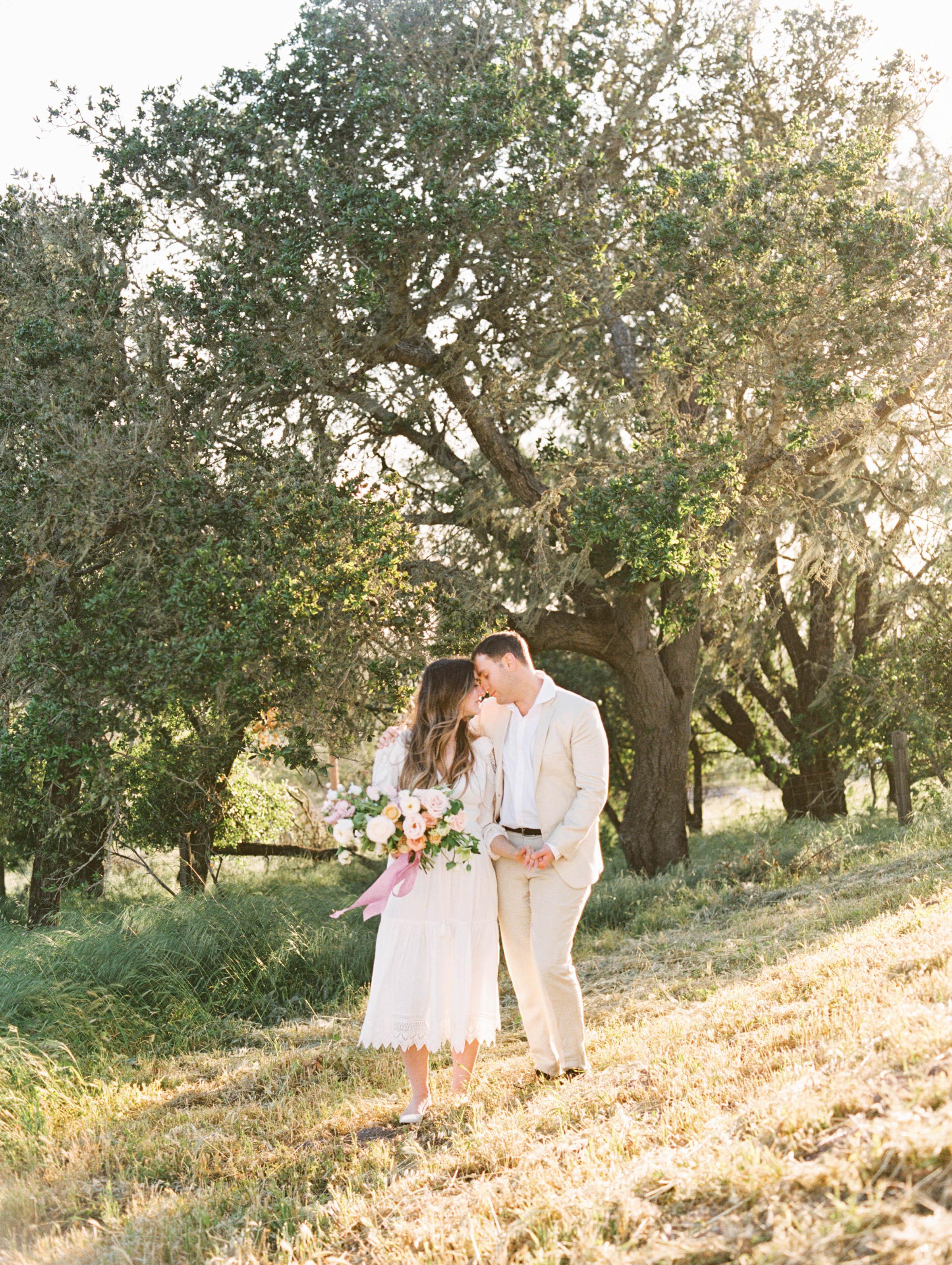kelsandmichael_wedding_lieffranch-307.jpg