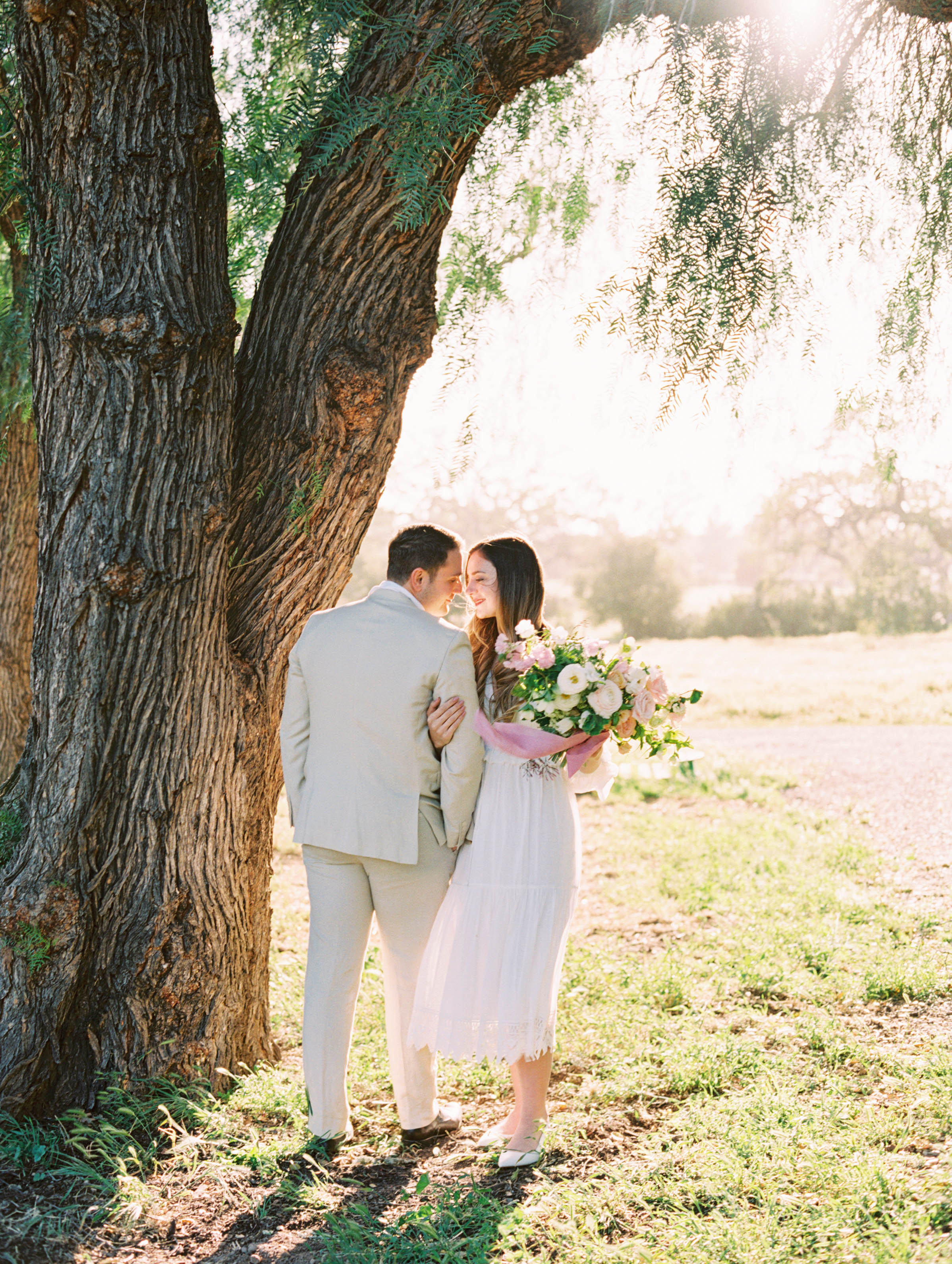kelsandmichael_wedding_lieffranch-267.jpg