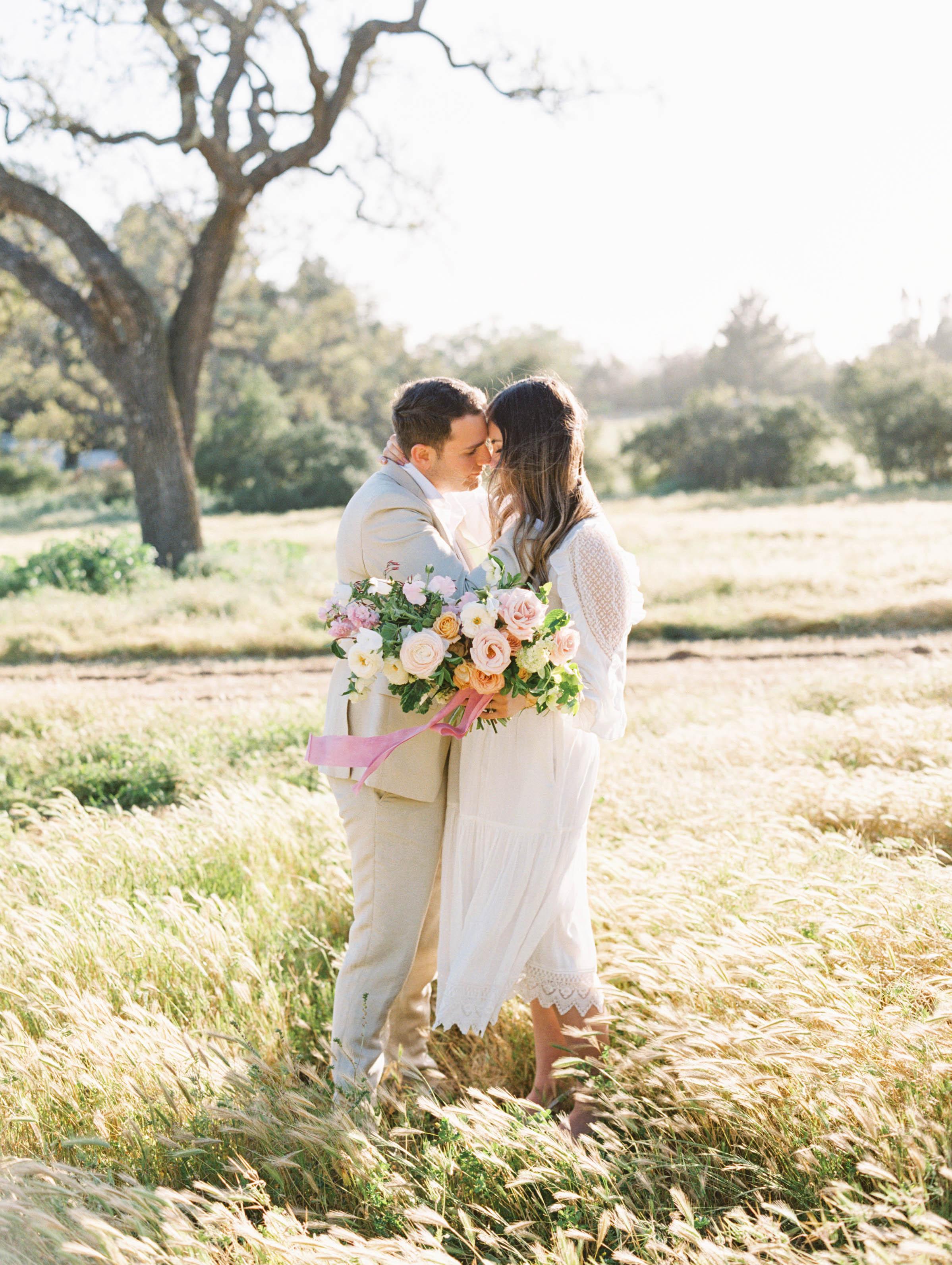 kelsandmichael_wedding_lieffranch-275.jpg