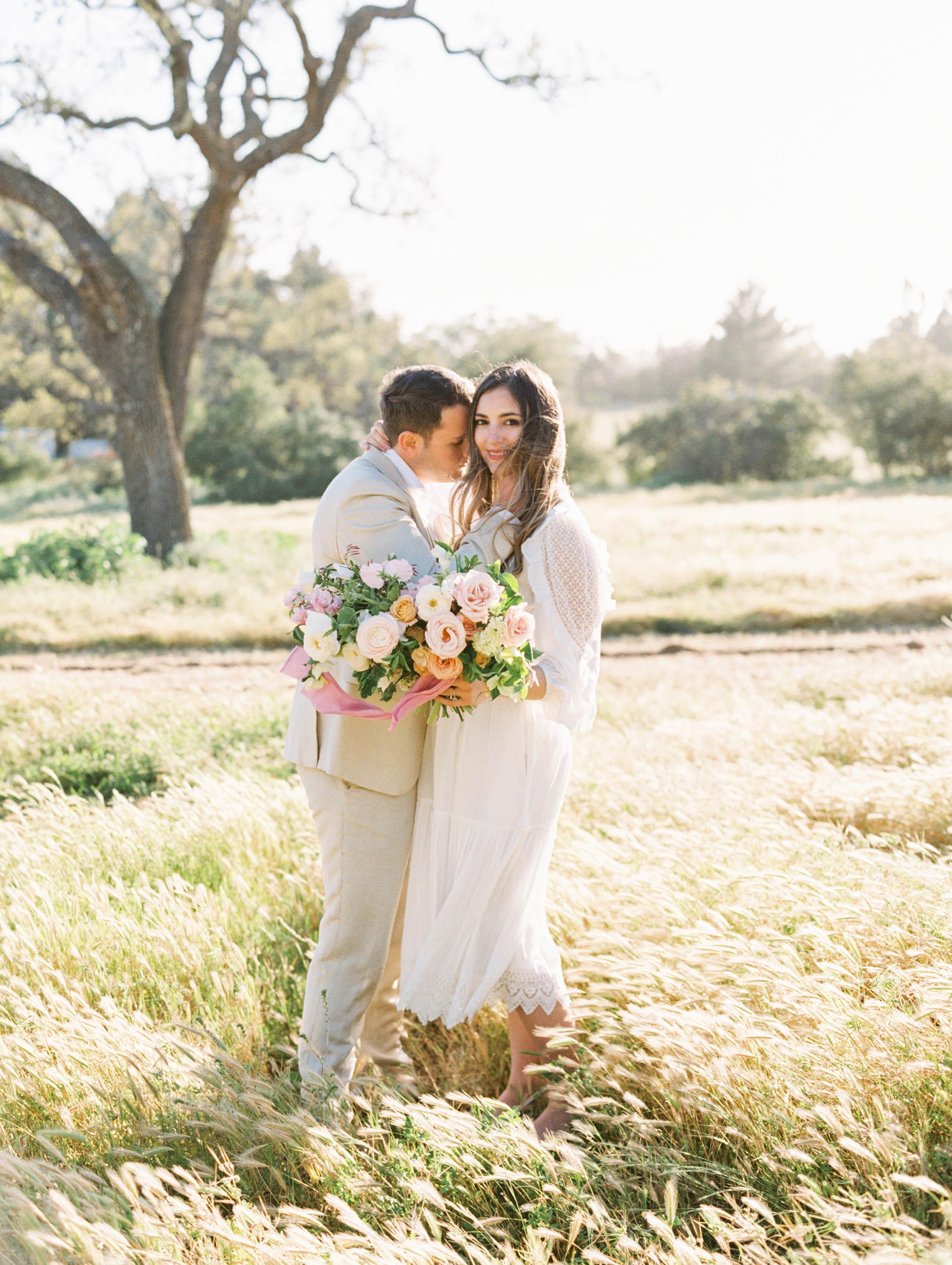 kelsandmichael_wedding_lieffranch-276.jpg