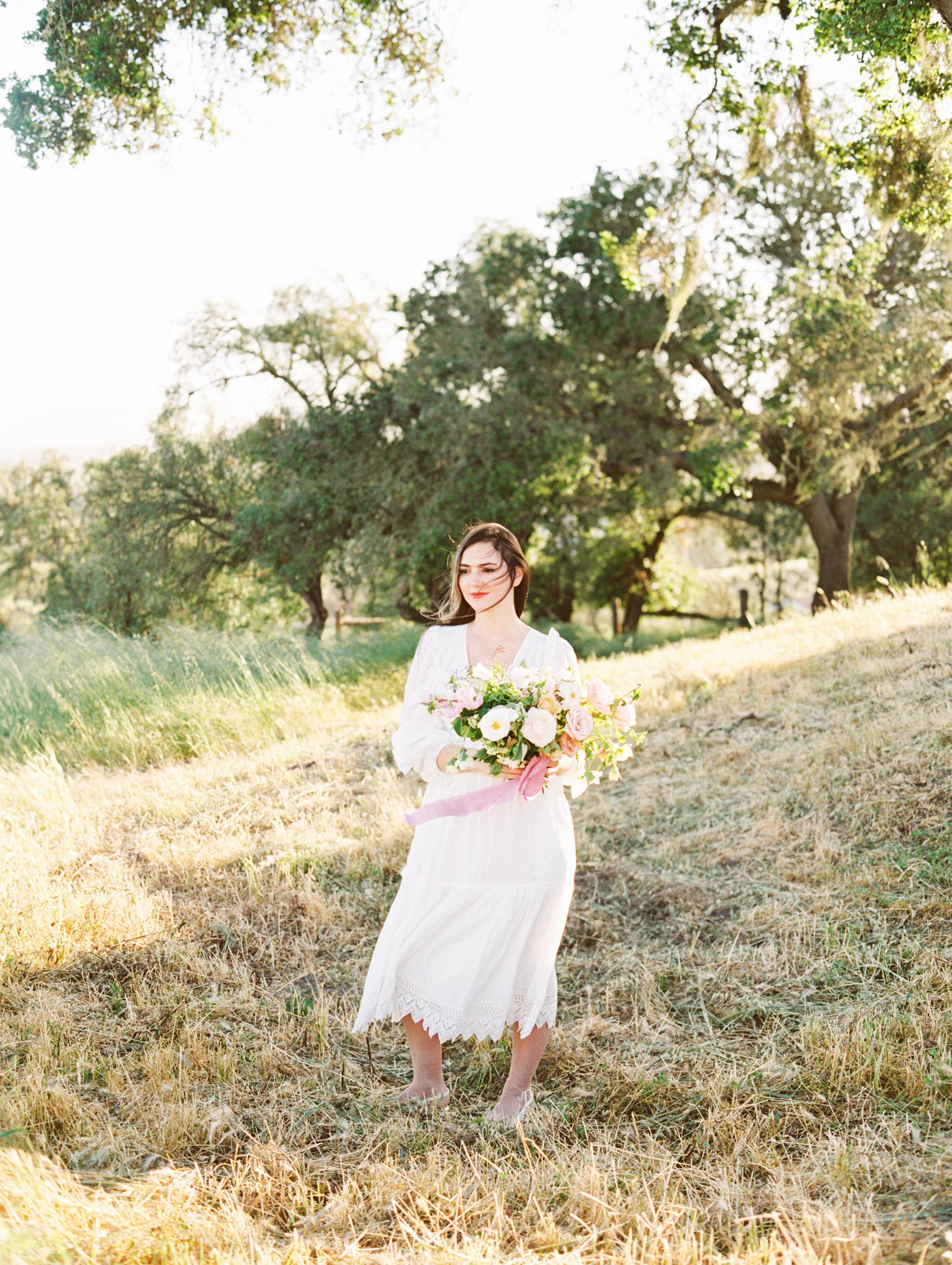 kelsandmichael_wedding_lieffranch-299.jpg