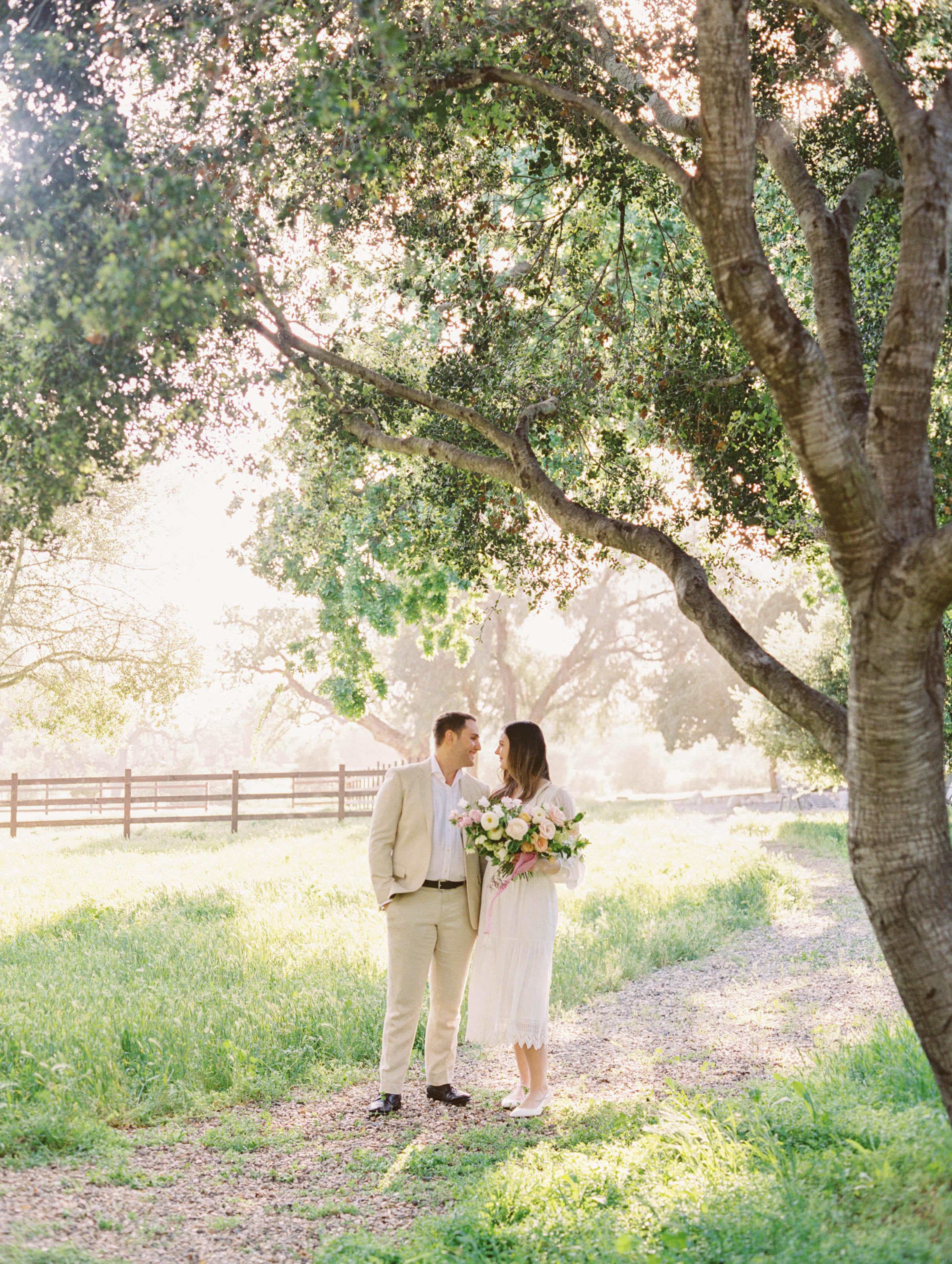 kelsandmichael_wedding_lieffranch-349.jpg