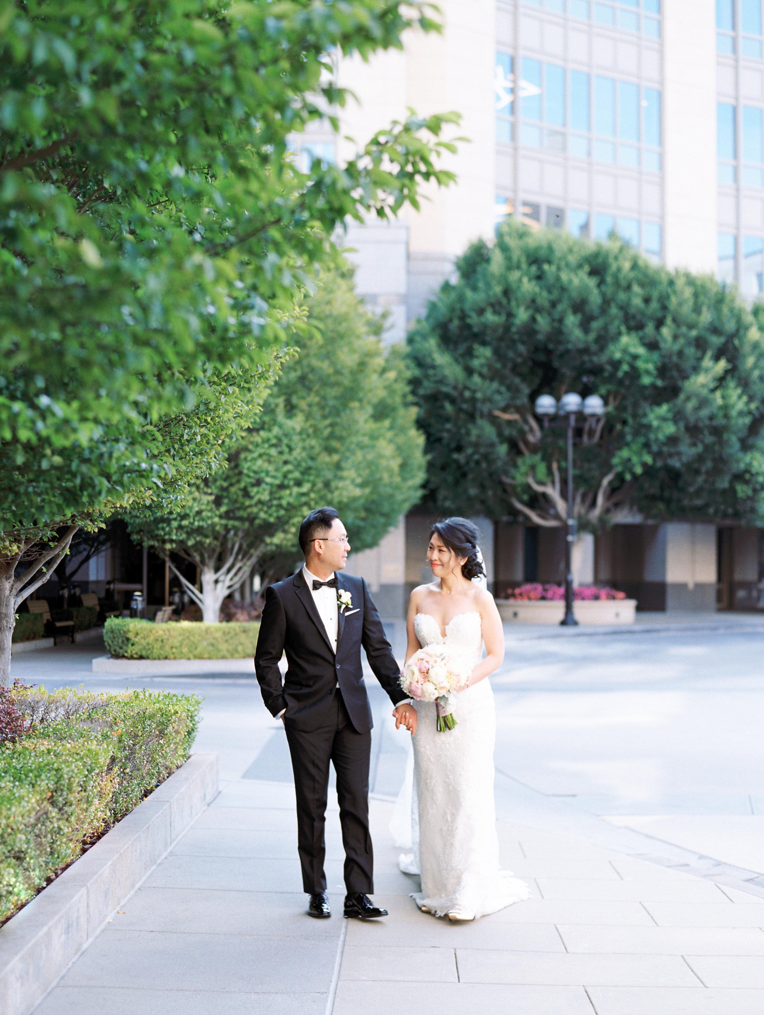 kelsandmichael_wedding_darren&joanne-14.jpg