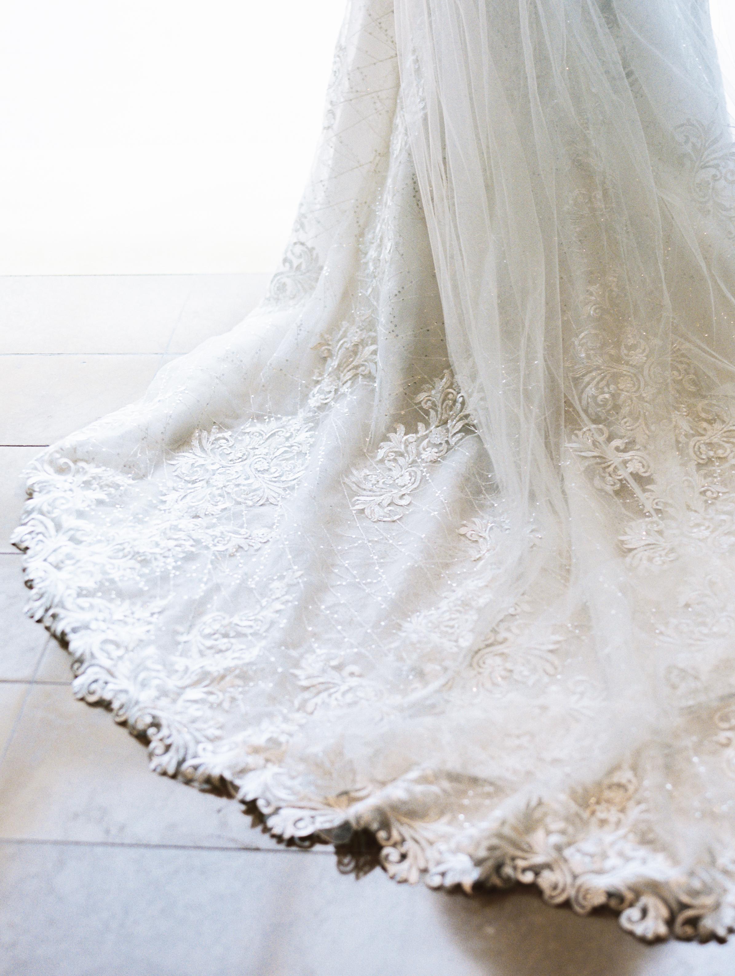 kelsandmichael_wedding_darren&joanne-161.jpg
