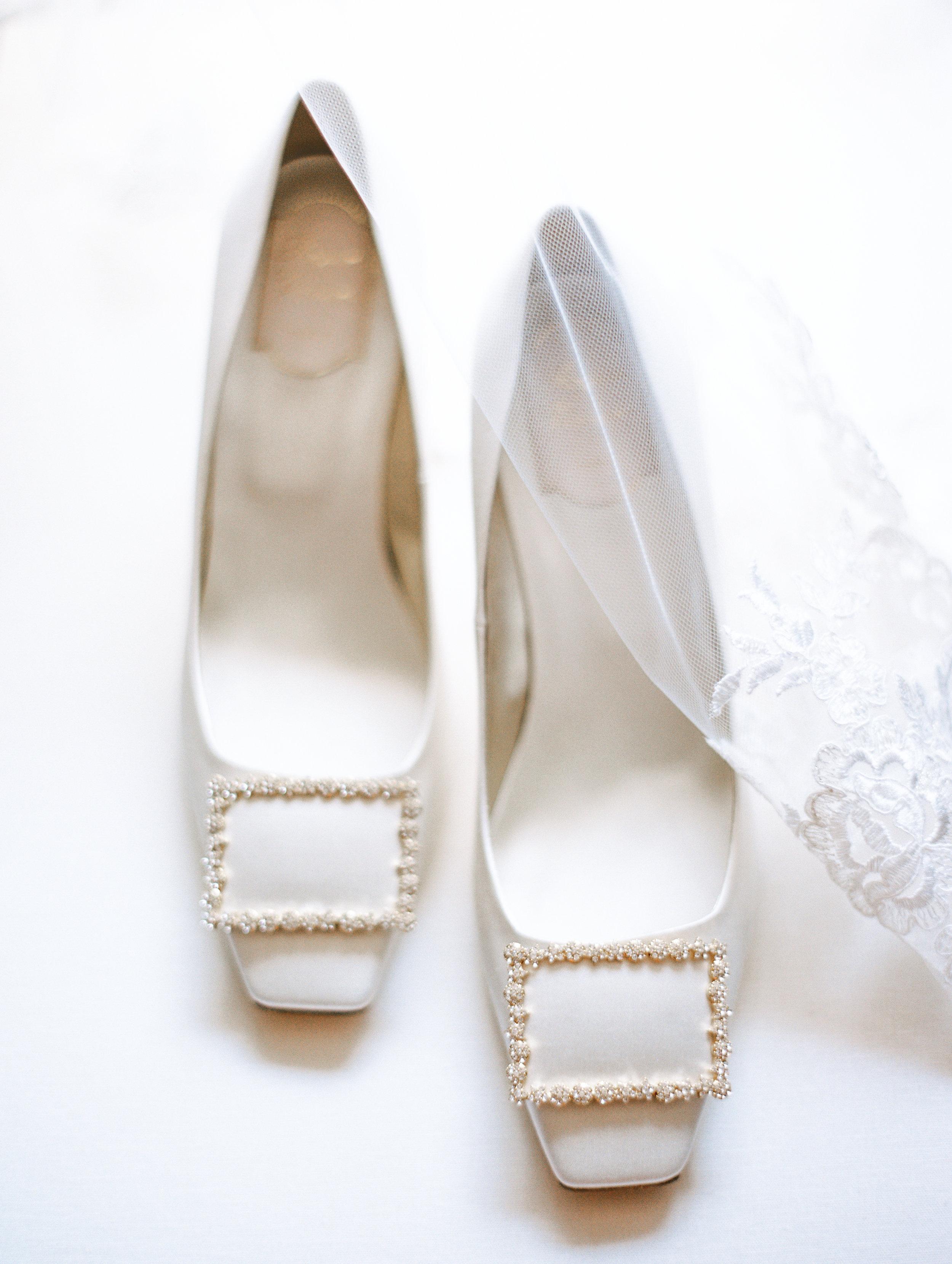 kelsandmichael_wedding_darren&joanne-216.jpg