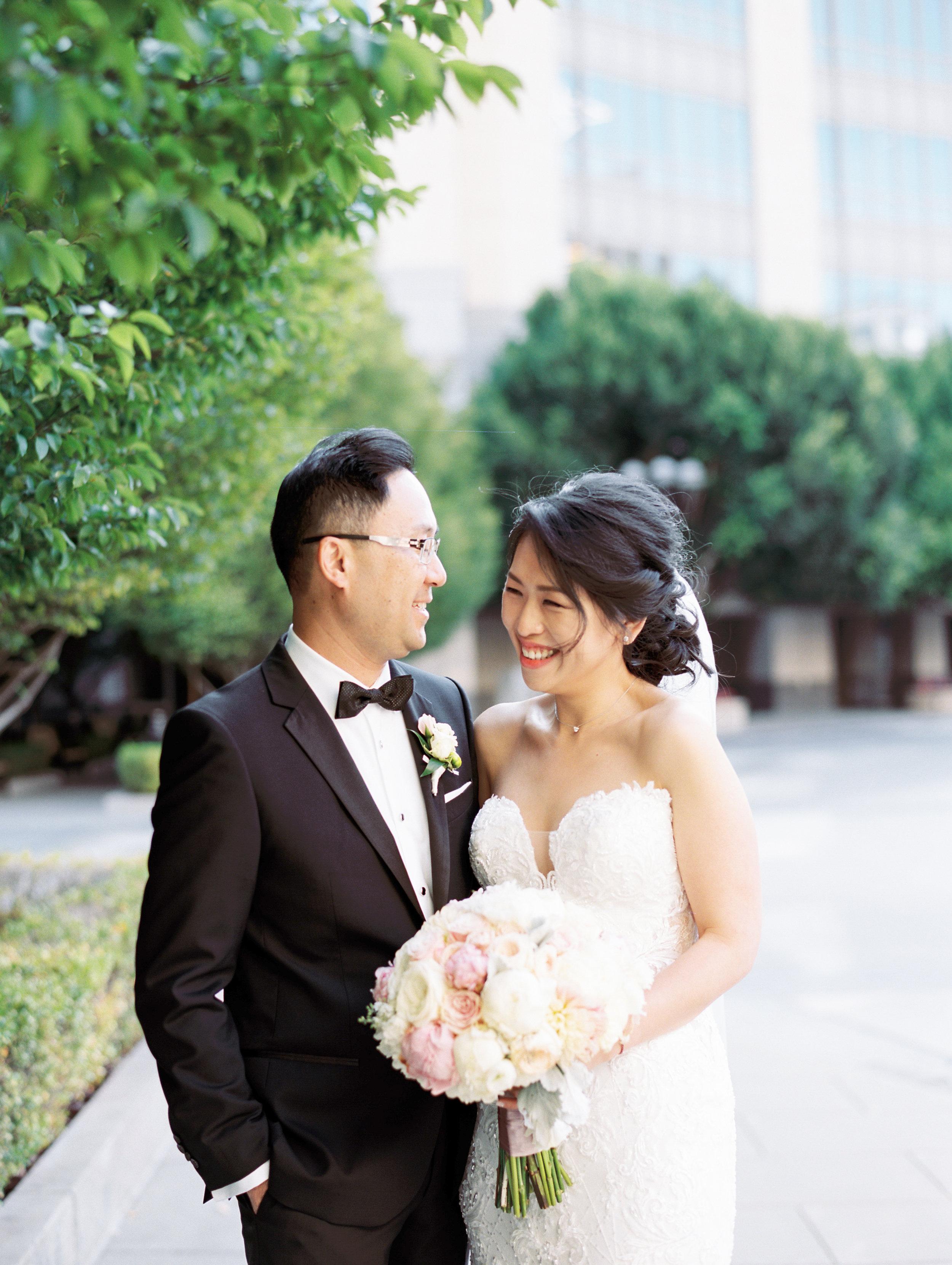 kelsandmichael_wedding_darren&joanne-344.jpg