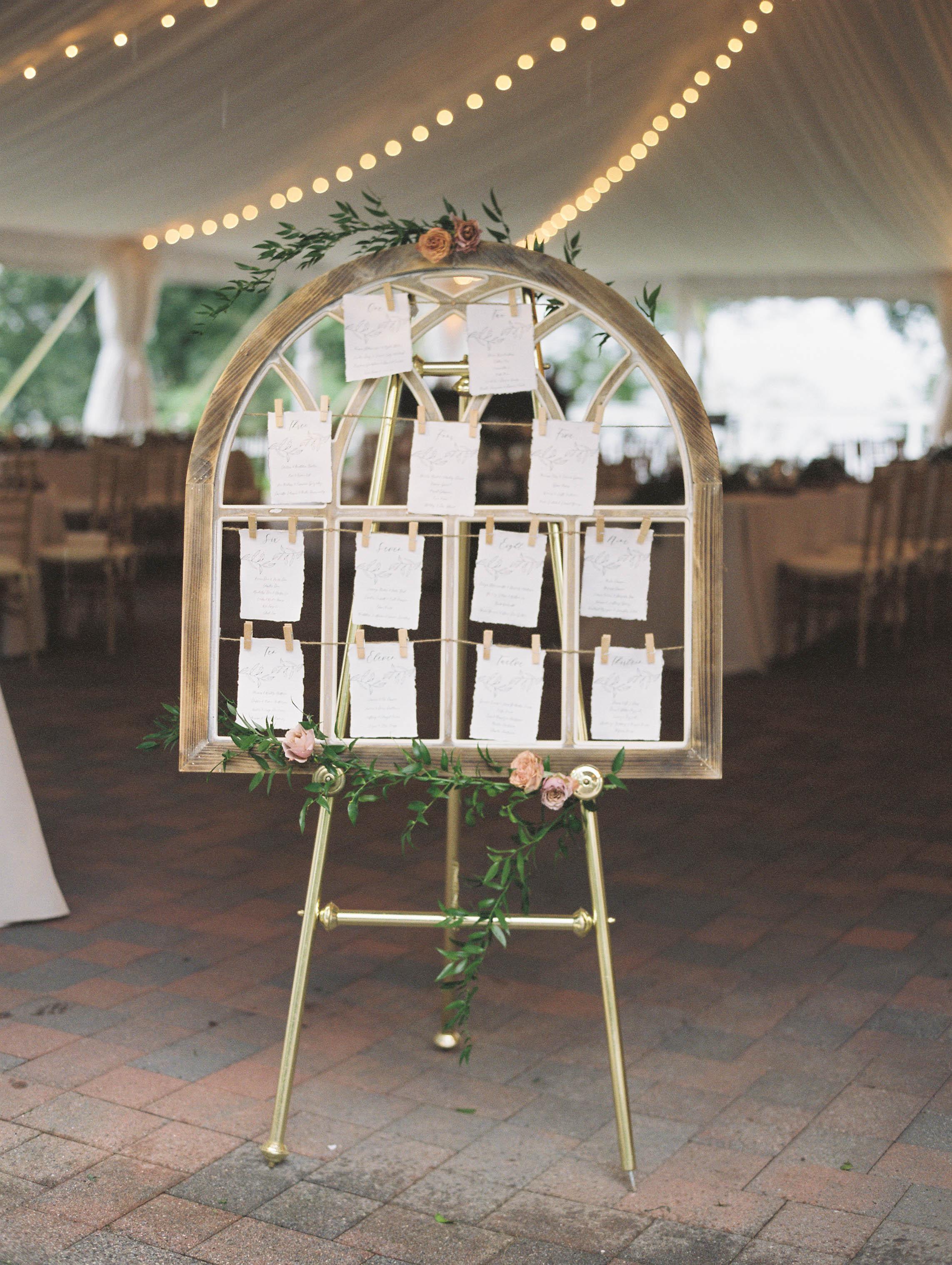 kelsandmichael_weddingphotography_ny-3.jpg