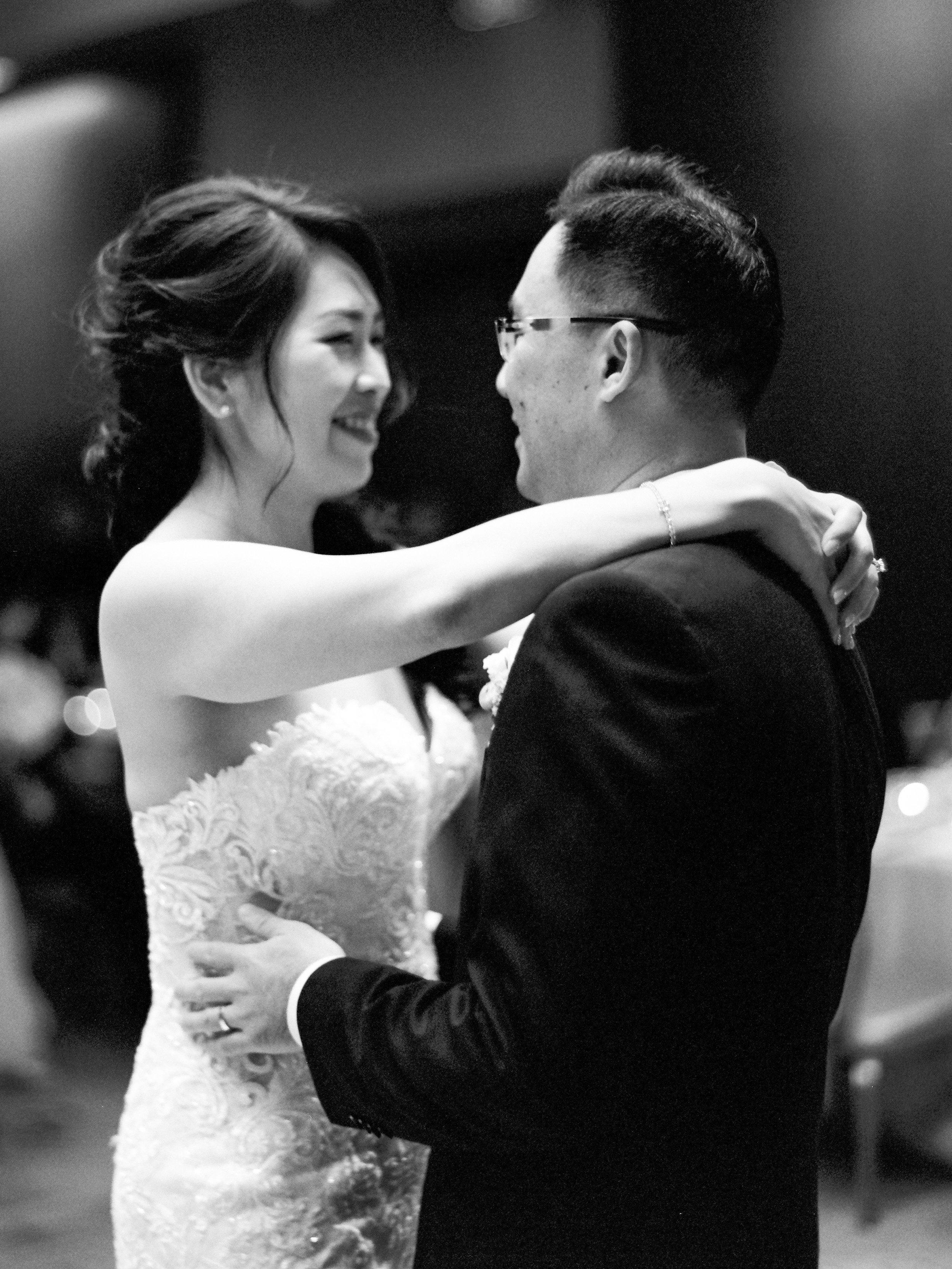kelsandmichael_wedding_darren&joanne-377.jpg