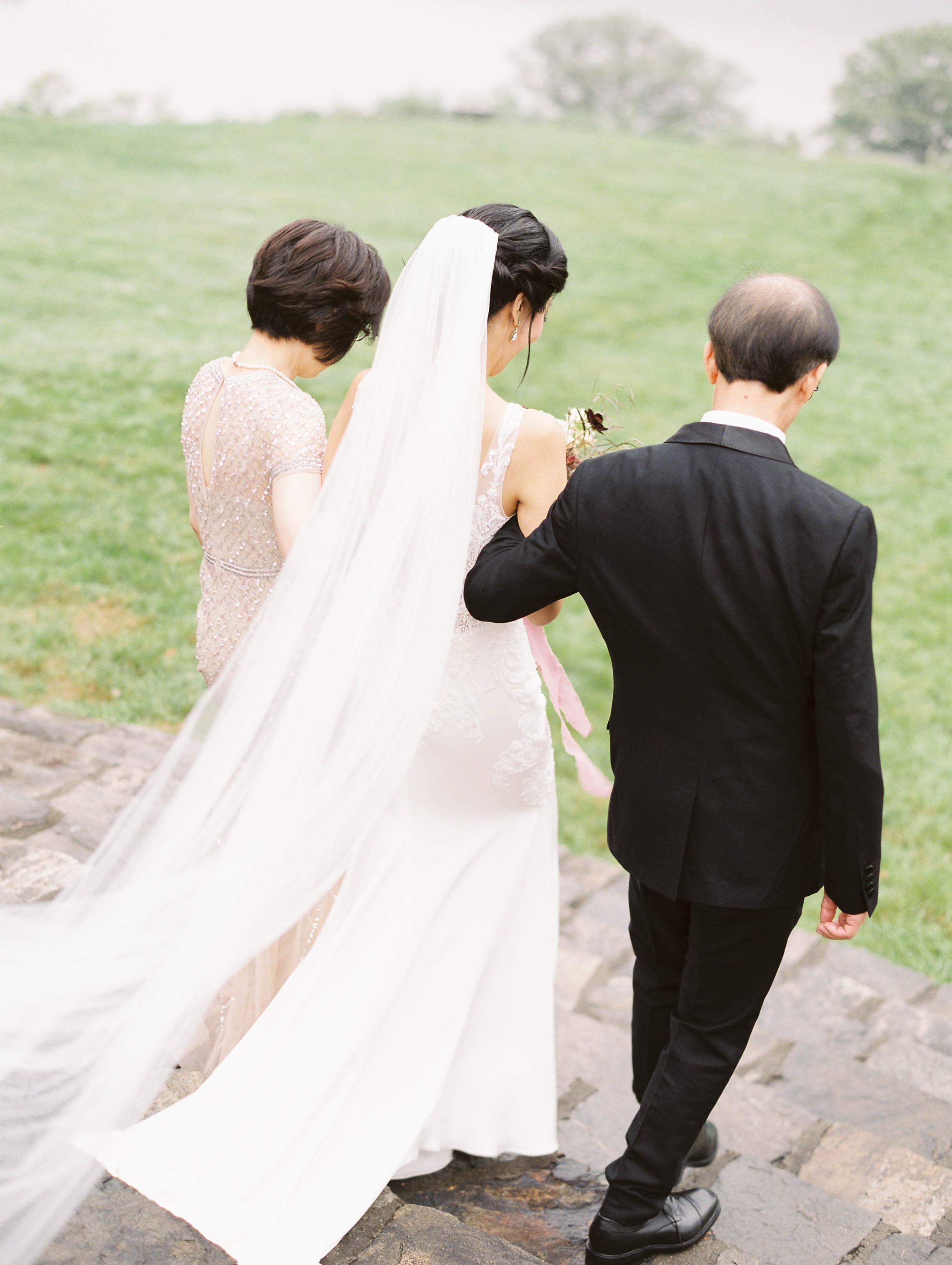 kelsandmichael_weddingphotography_ny-10.jpg