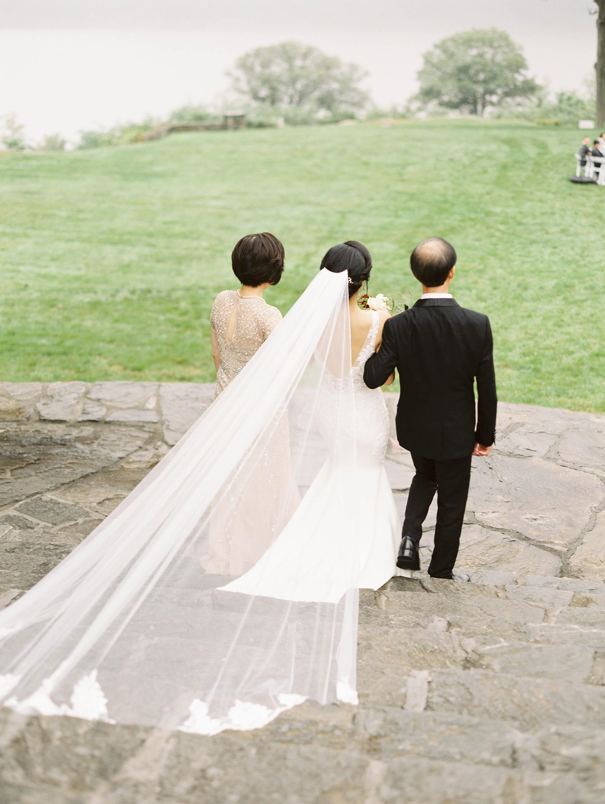 kelsandmichael_weddingphotography_ny-11.jpg