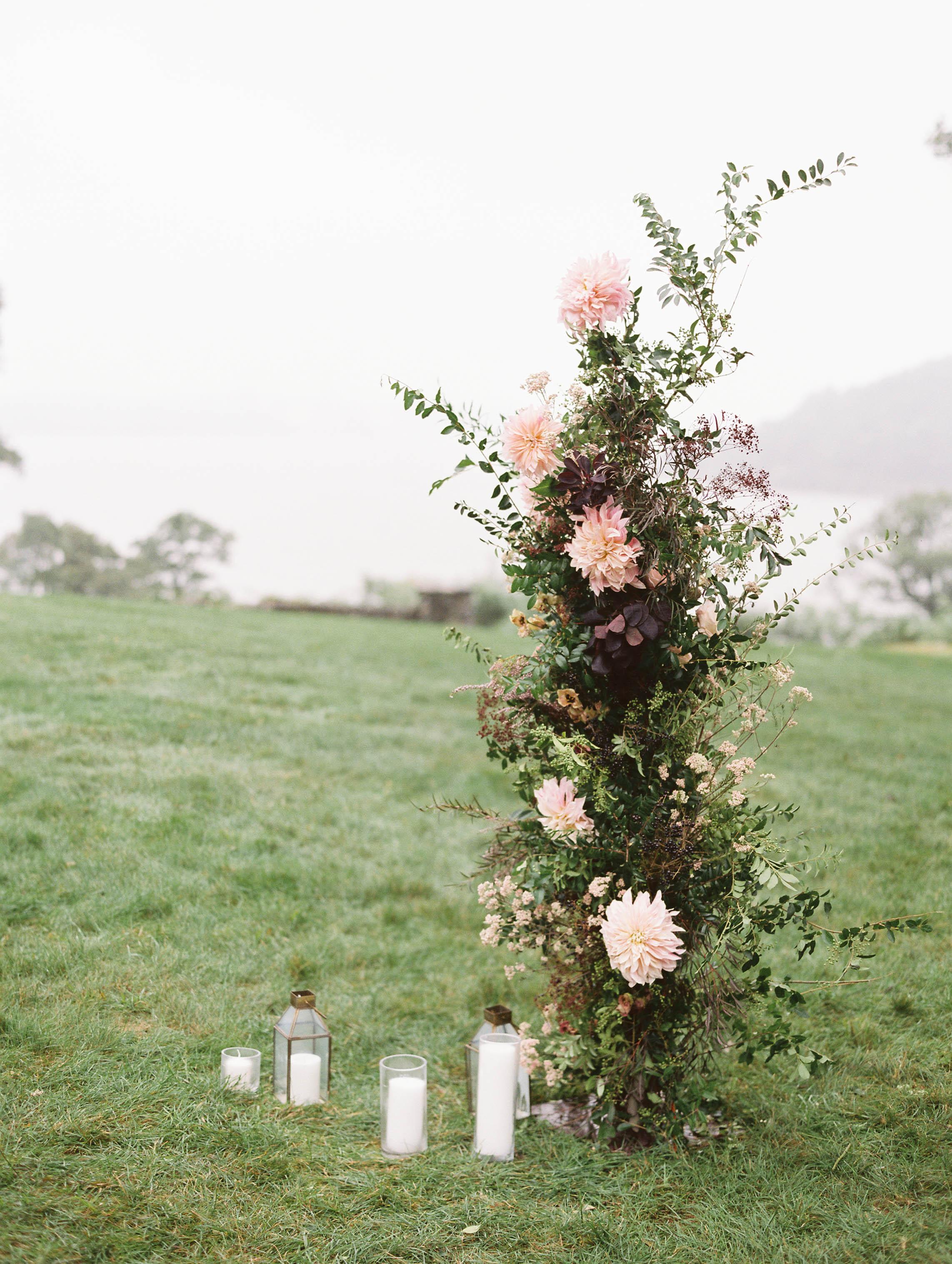 kelsandmichael_weddingphotography_ny-12.jpg