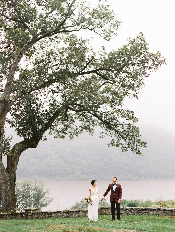 kelsandmichael_weddingphotography_ny-15.jpg