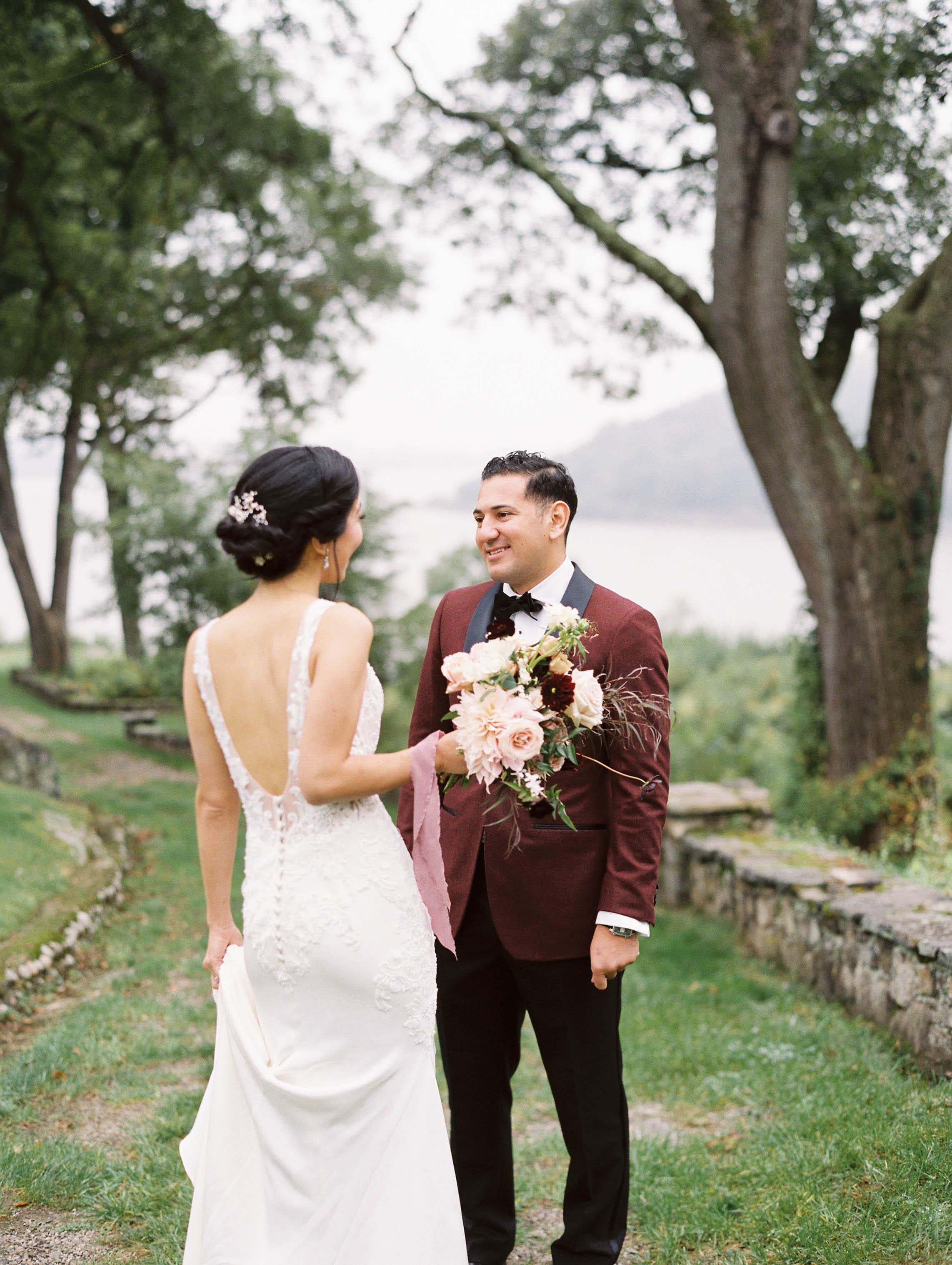 kelsandmichael_weddingphotography_ny-16.jpg