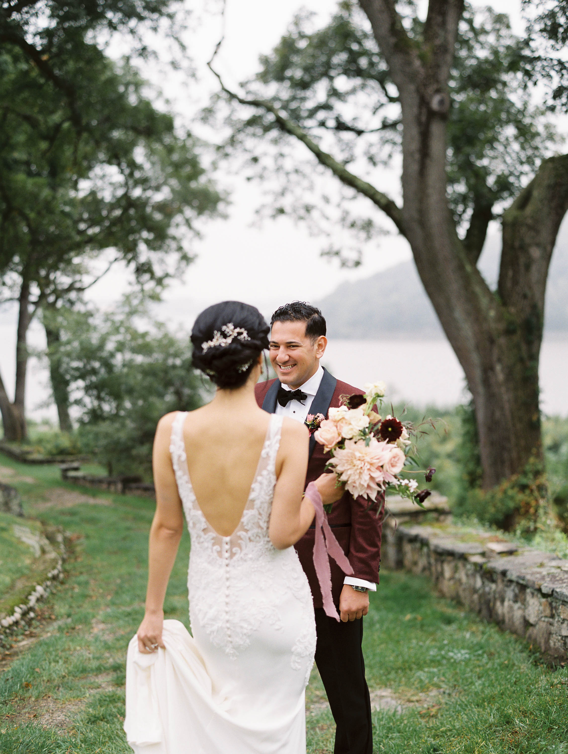 kelsandmichael_weddingphotography_ny-17.jpg