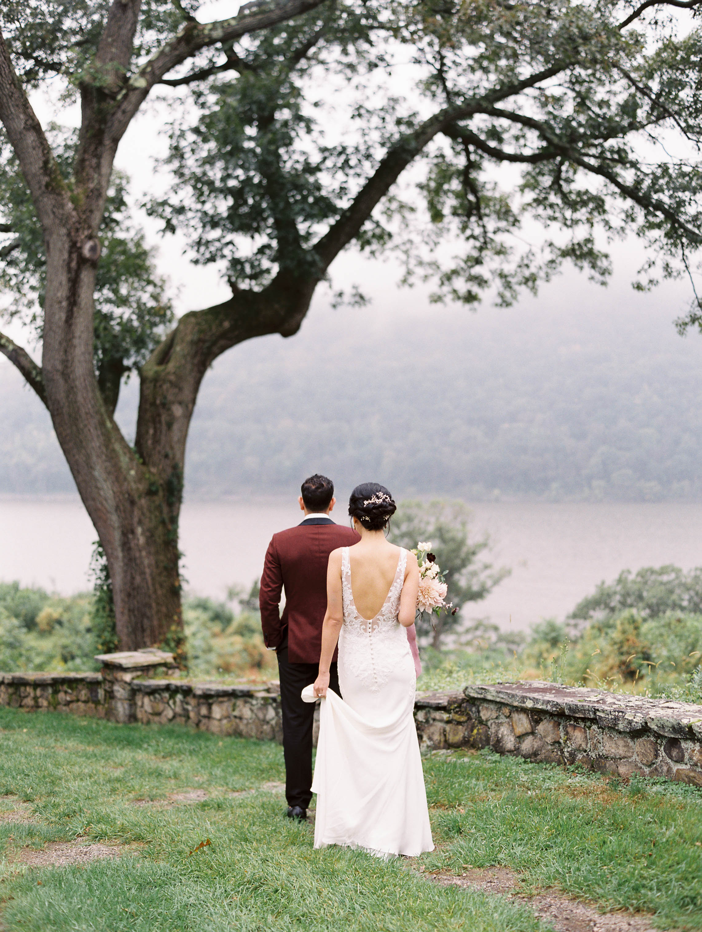 kelsandmichael_weddingphotography_ny-18.jpg