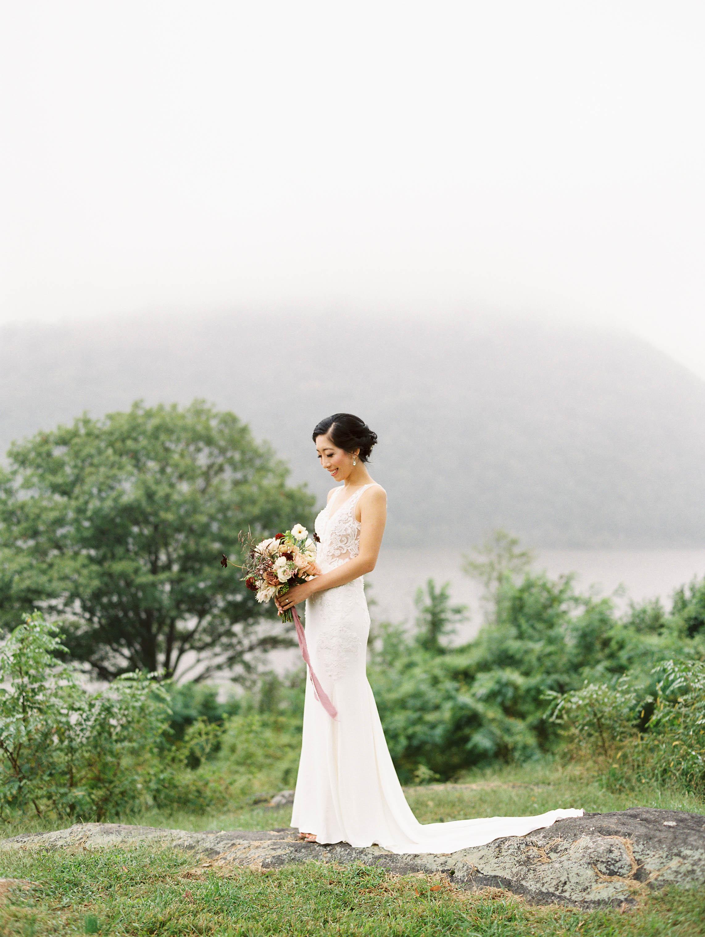 kelsandmichael_weddingphotography_ny-21.jpg