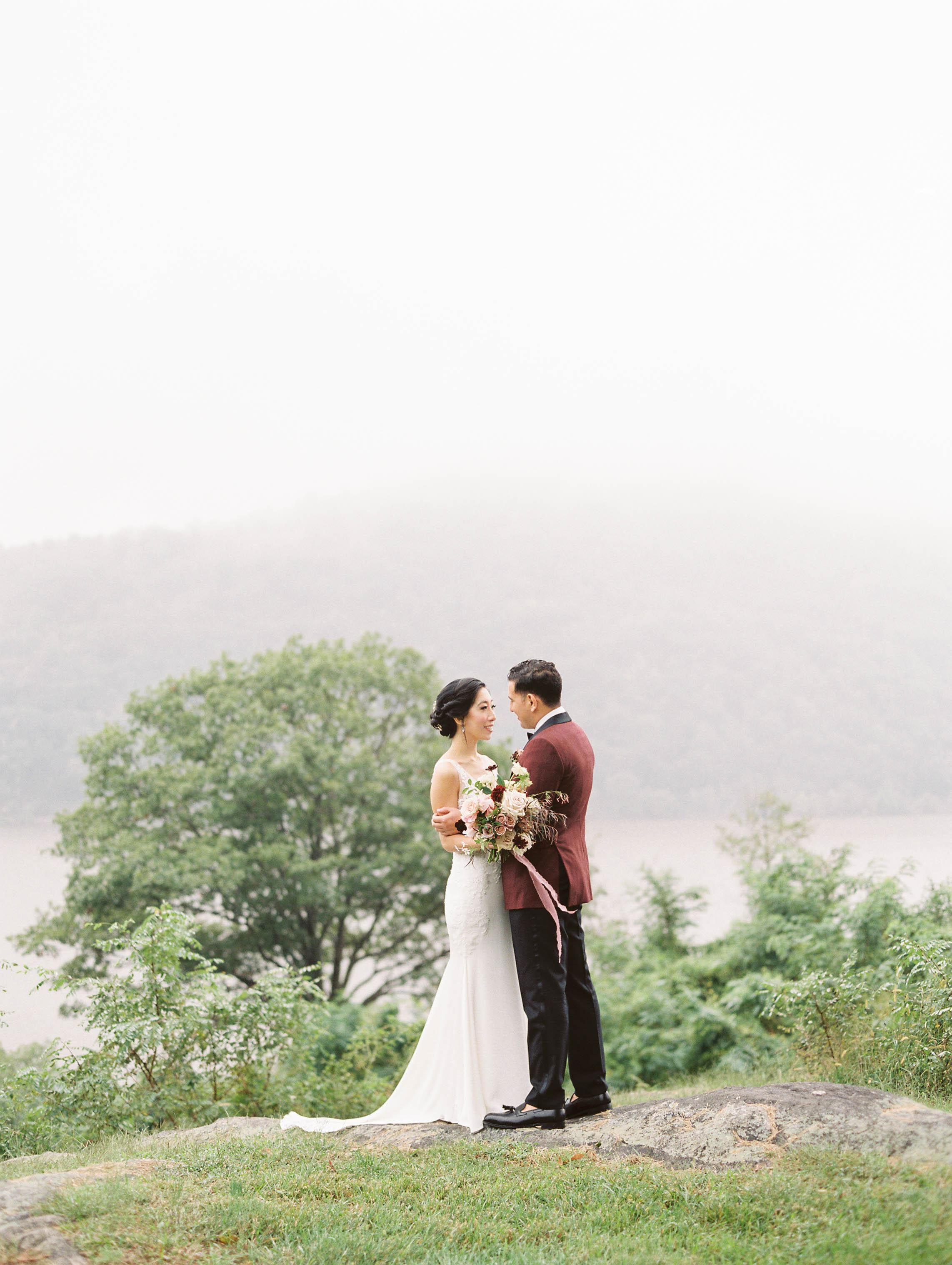 kelsandmichael_weddingphotography_ny-24.jpg