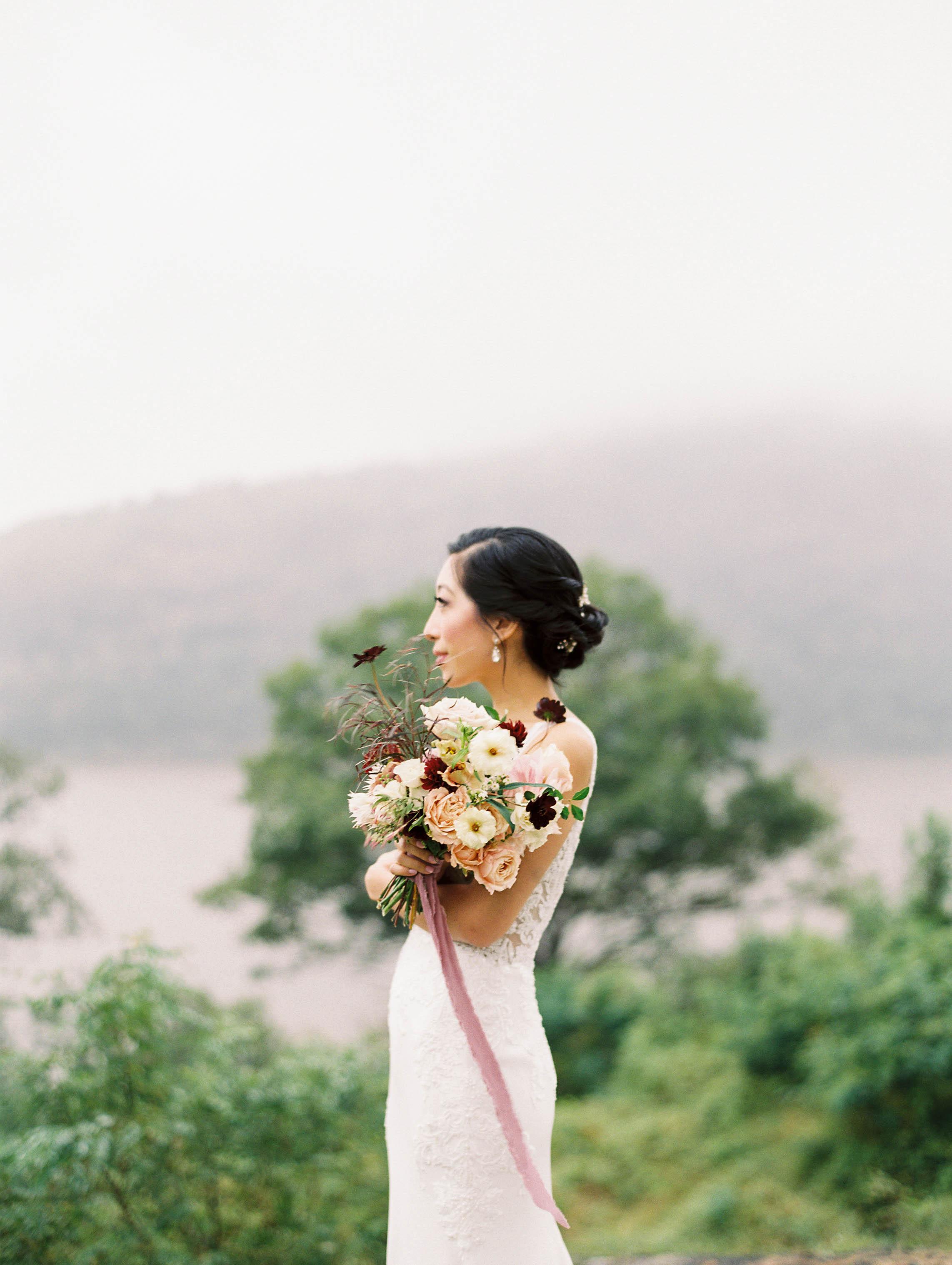 kelsandmichael_weddingphotography_ny-27.jpg