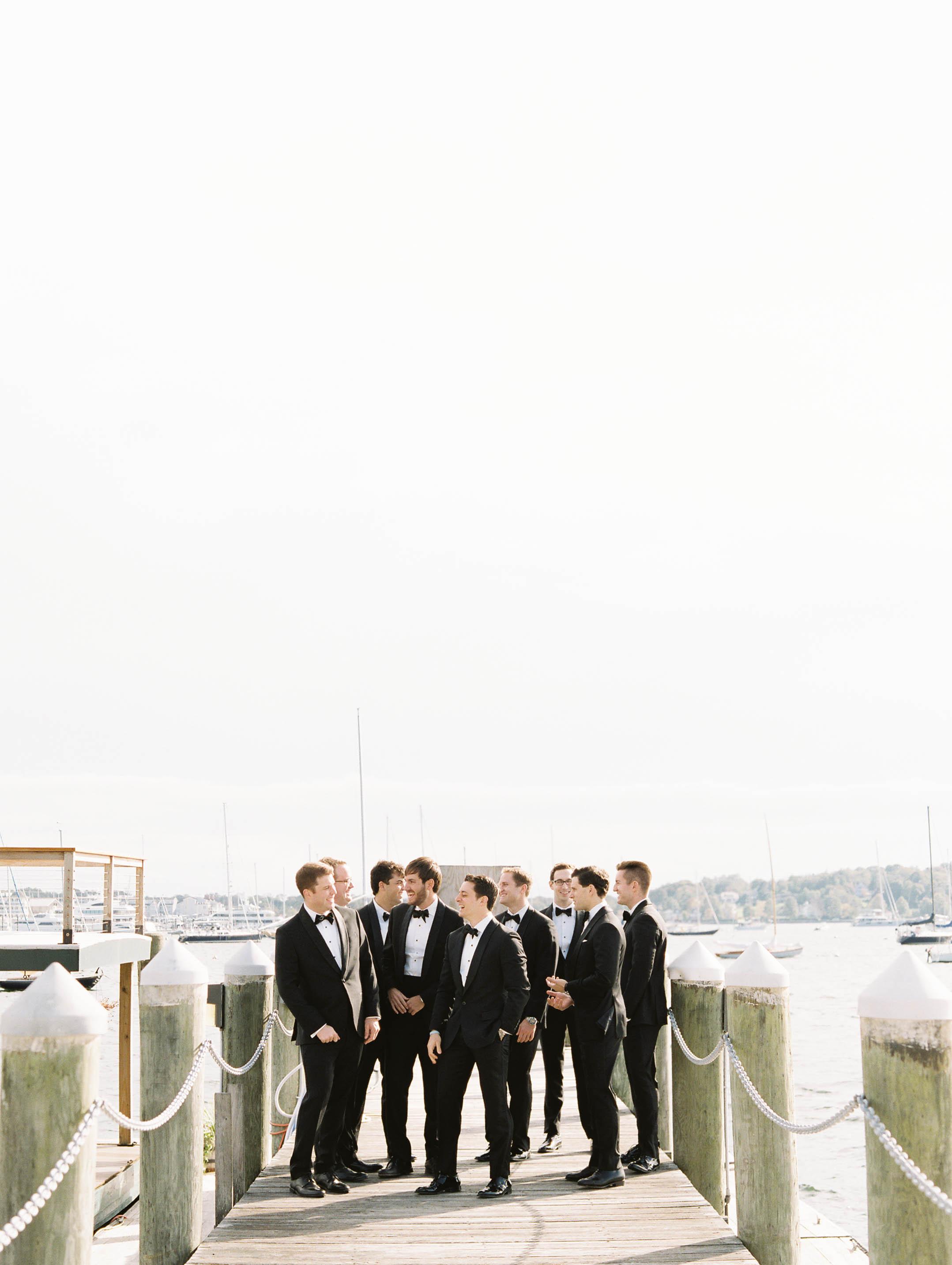 kelsandmichael_weddingphotography_rhodeislandwedding-1.jpg