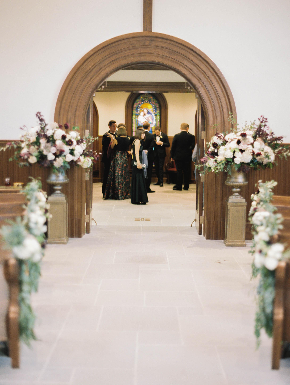 kelsandmichael_weddingphotography_rhodeislandwedding-7.jpg