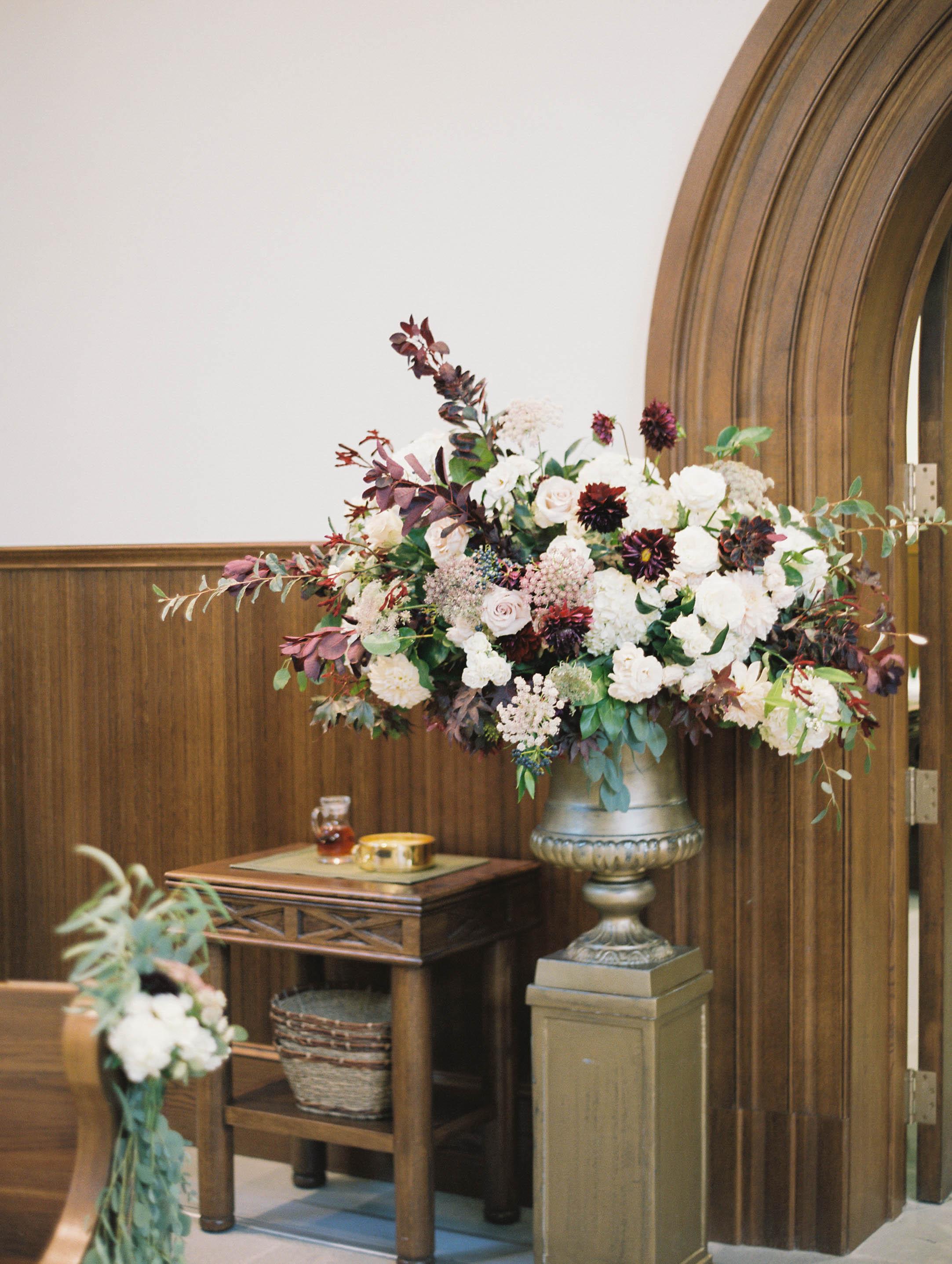 kelsandmichael_weddingphotography_rhodeislandwedding-8.jpg