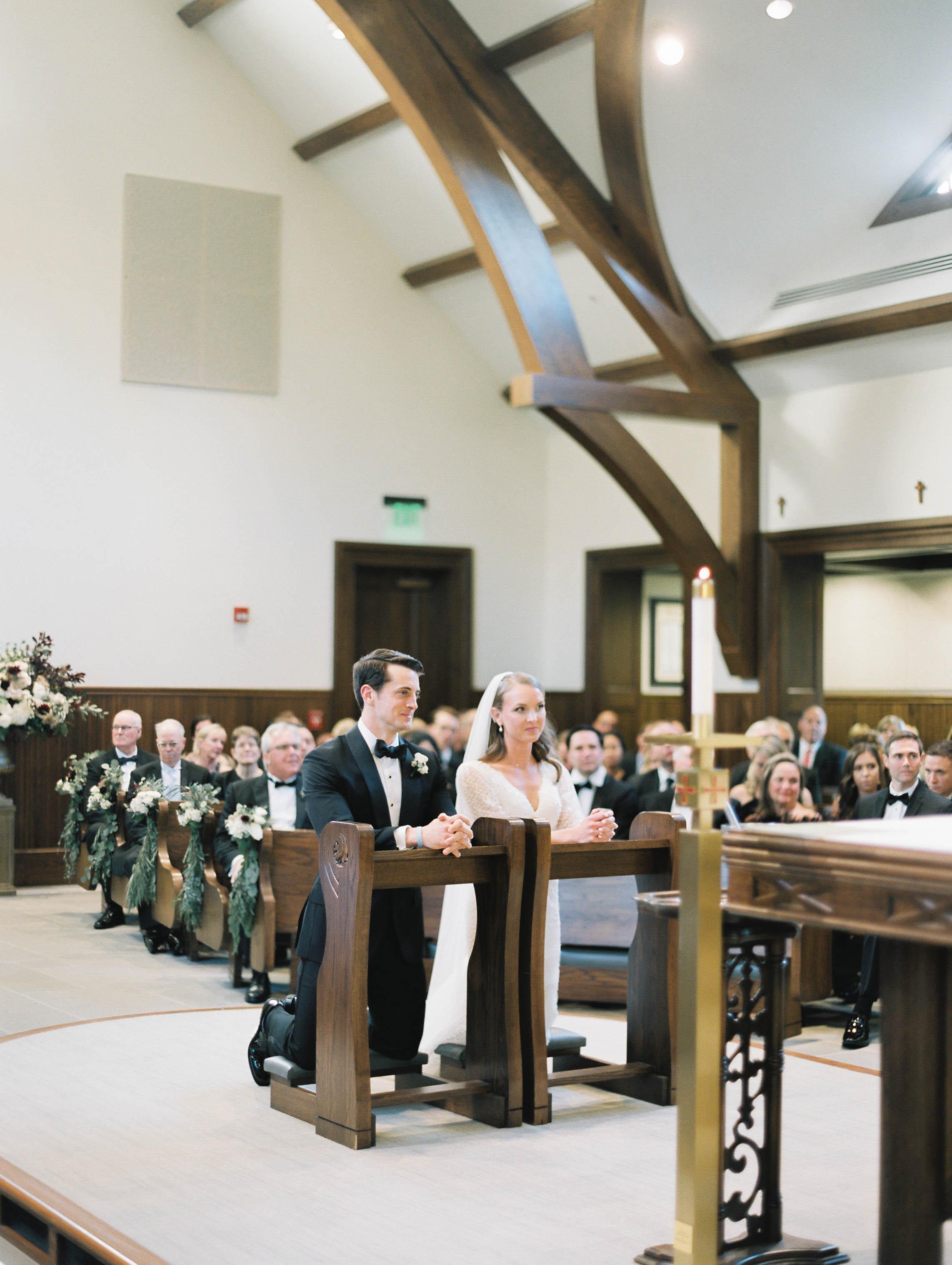 kelsandmichael_weddingphotography_rhodeislandwedding-29.jpg
