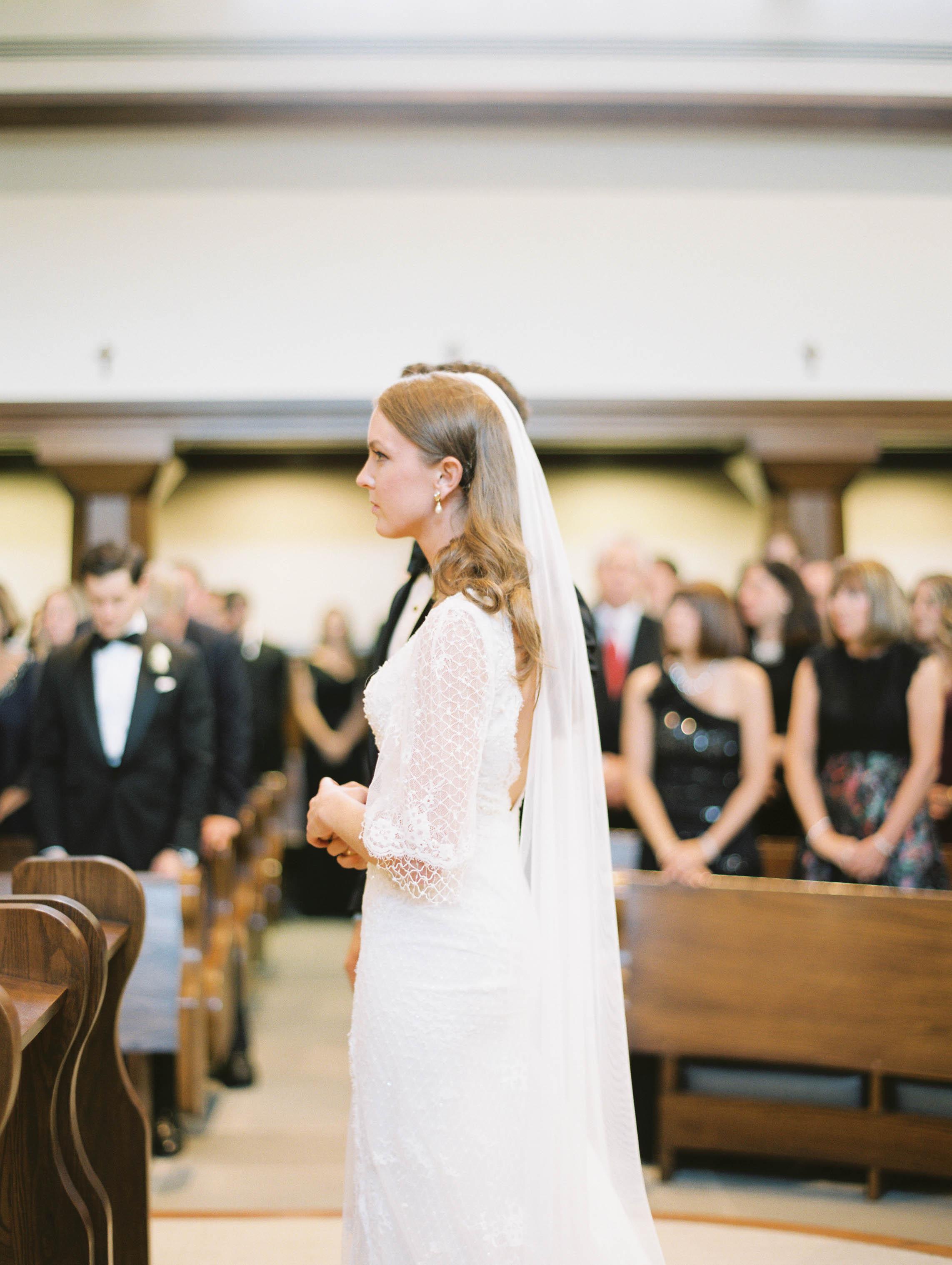 kelsandmichael_weddingphotography_rhodeislandwedding-30.jpg