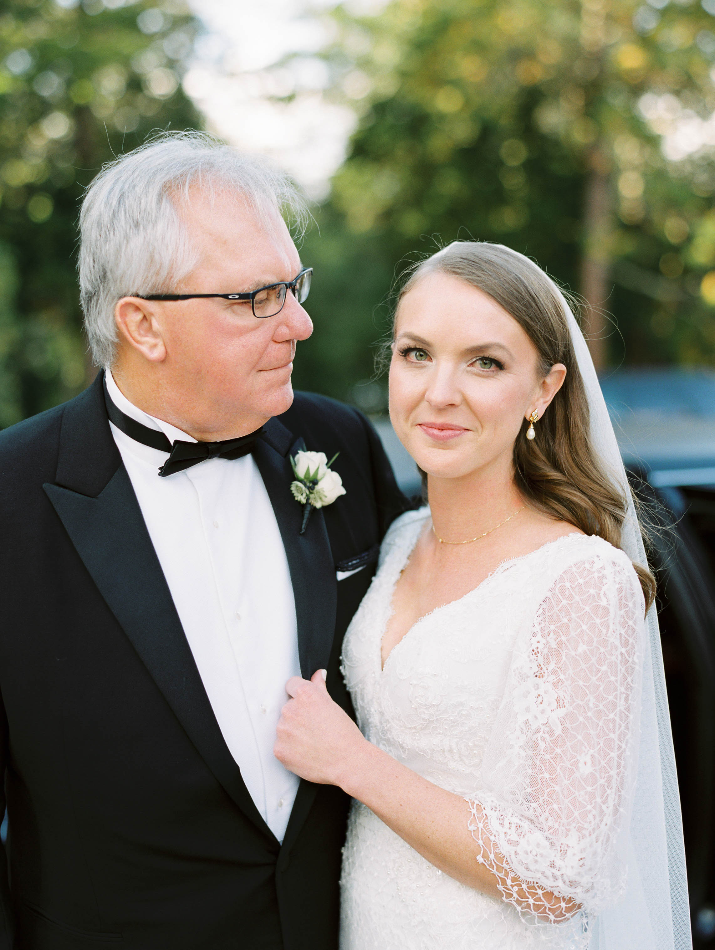 kelsandmichael_weddingphotography_rhodeislandwedding-31.jpg
