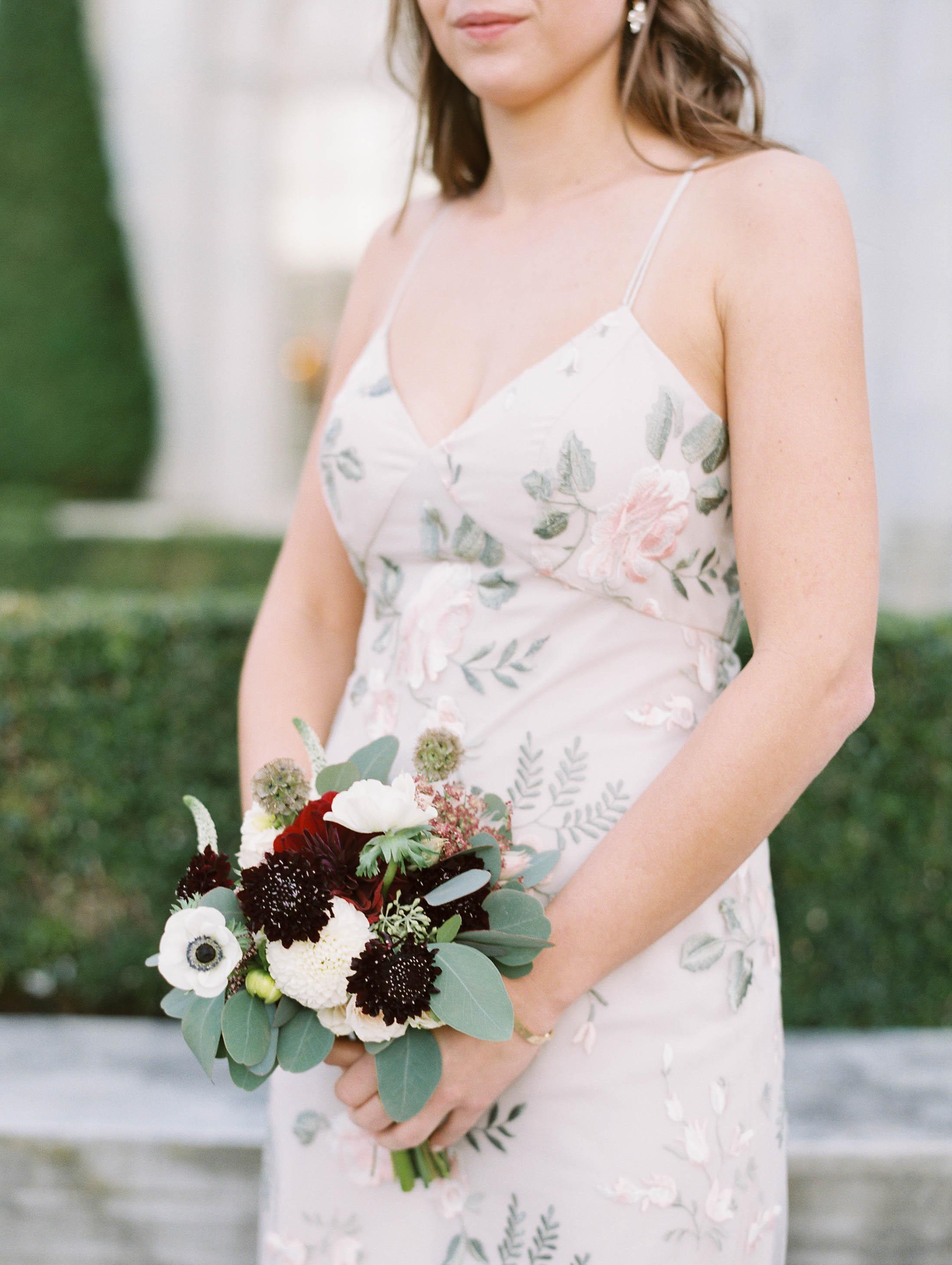 kelsandmichael_weddingphotography_rhodeislandwedding-38.jpg