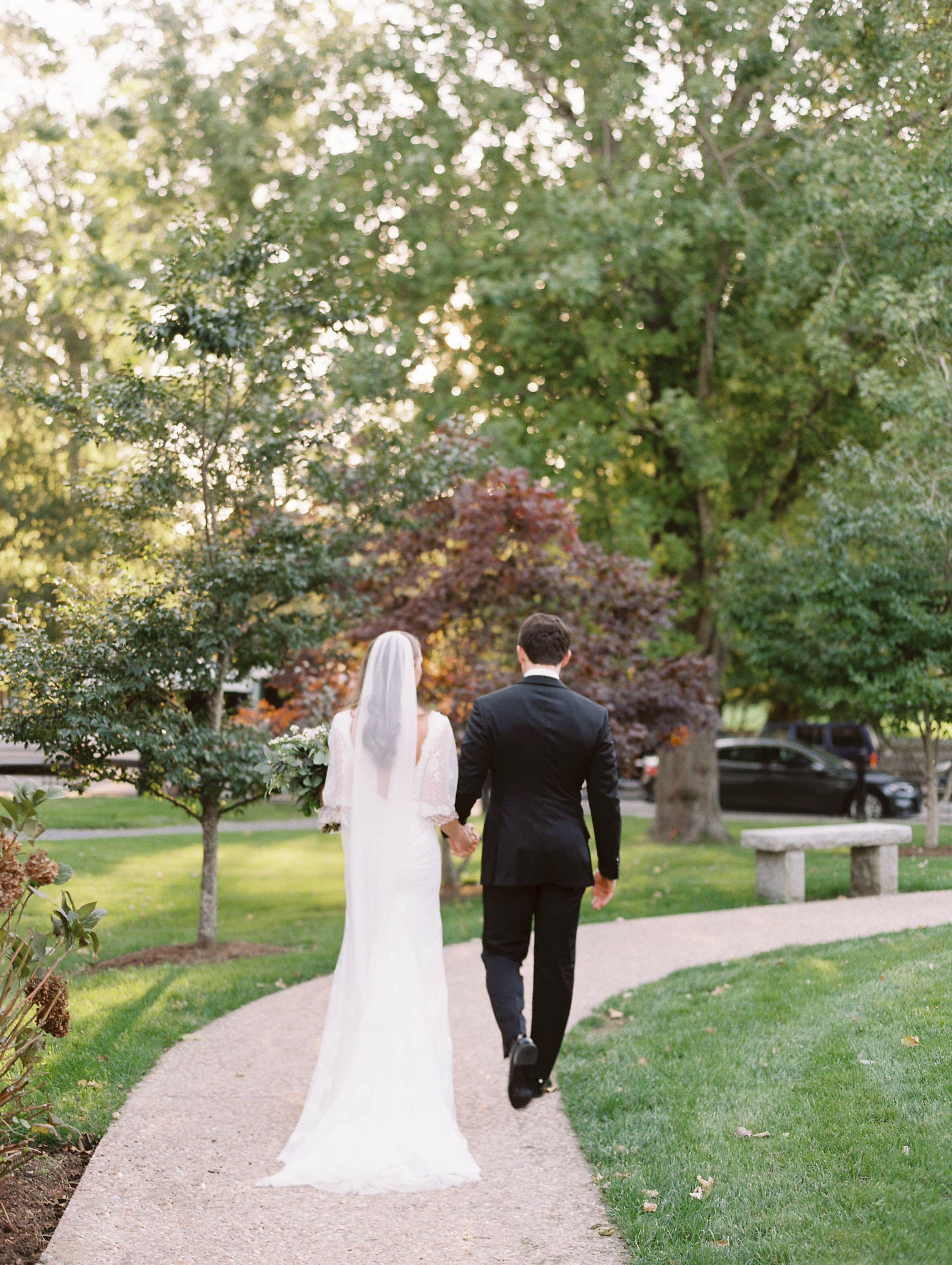kelsandmichael_weddingphotography_rhodeislandwedding-43.jpg