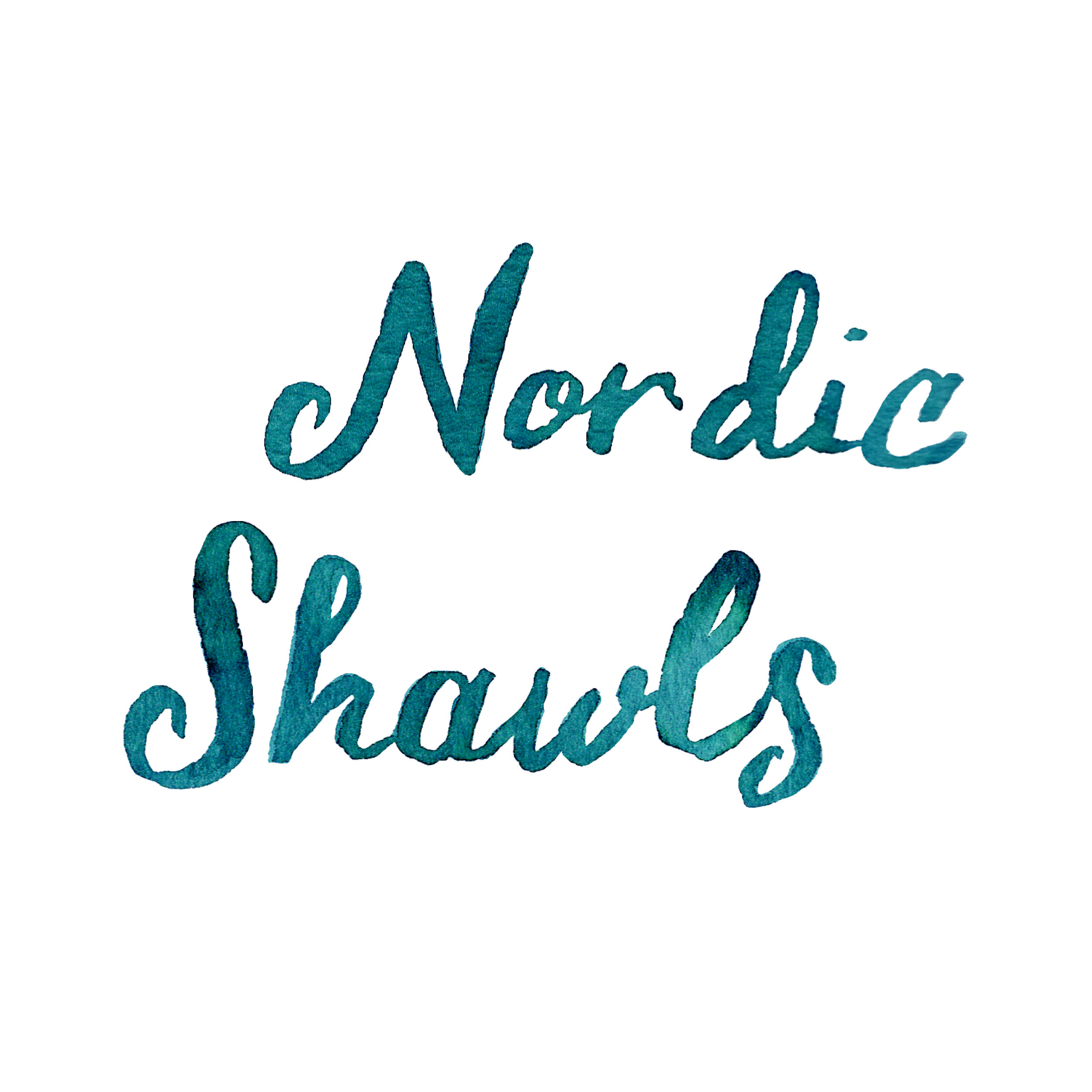NordicShawls_sq.jpg