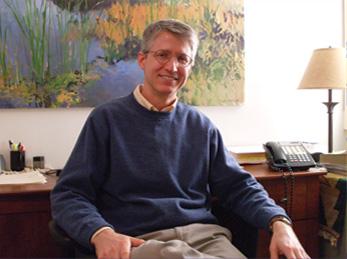 meet_eric_johnson_of_johnson_test_prep.jpg