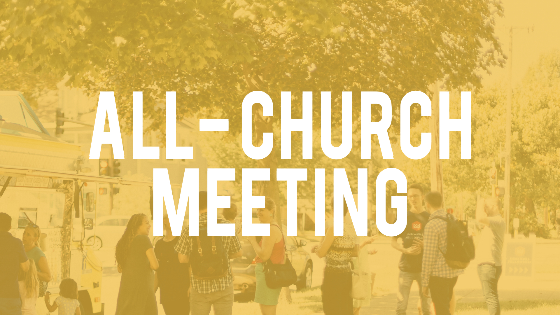 all-church-meeting.001.jpeg