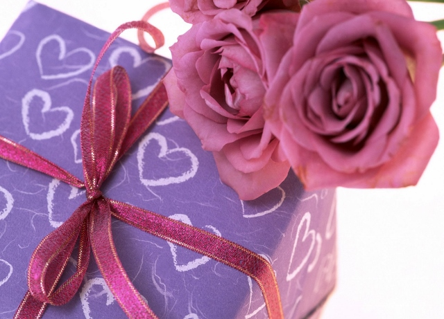 gift_© Jinyoung Lee Dreamstime Stock Photos (640x461)