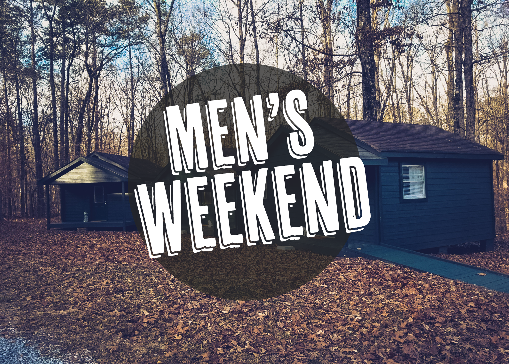 Men's weekend graphic(1).png