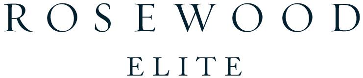 RS elite-logo.jpg