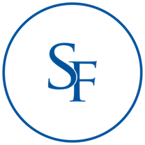 2714467_22506_sf-round-blue.png