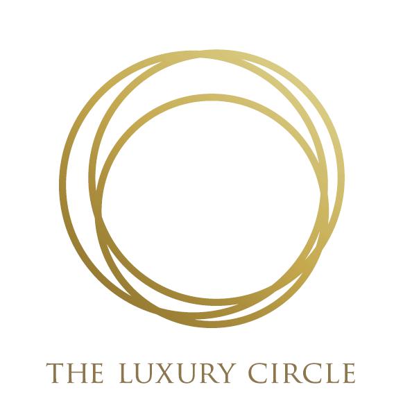 Luxury Circle Logo.png