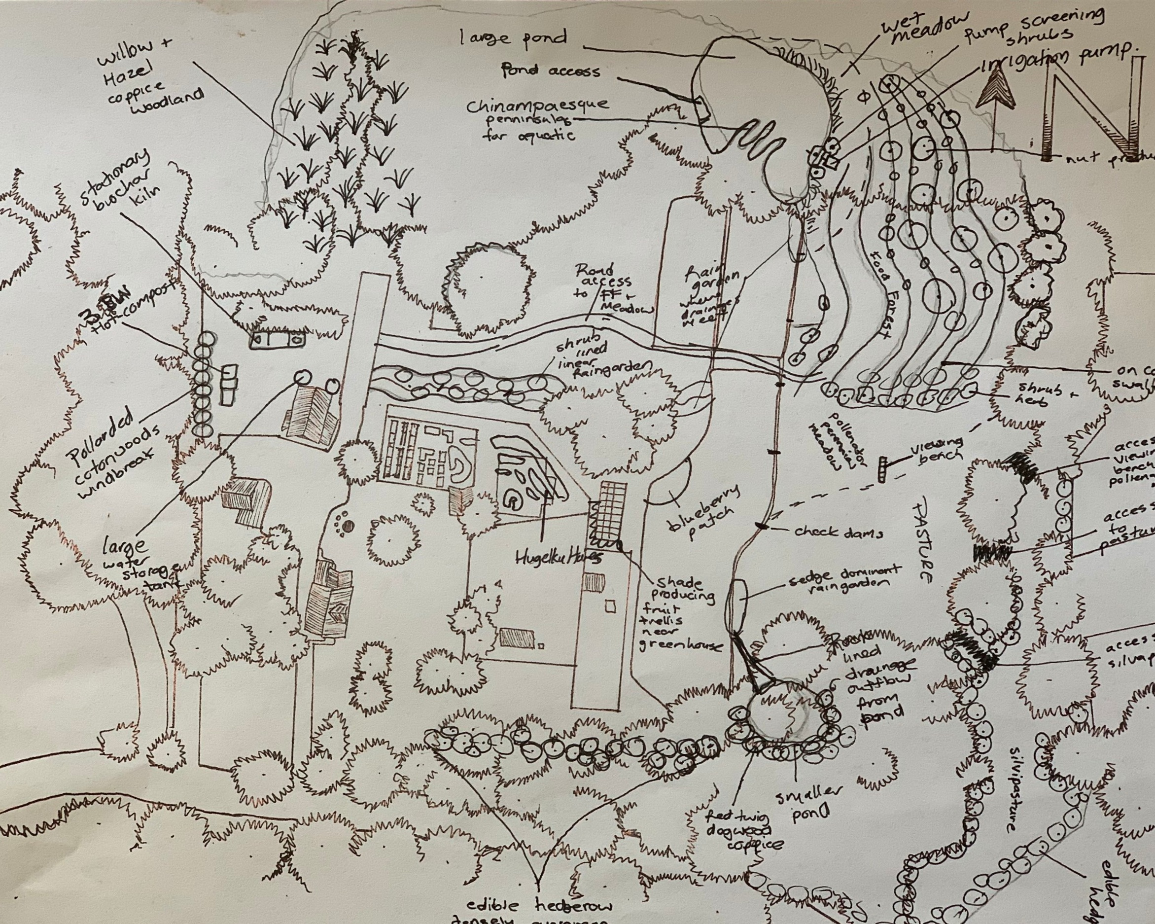 master+plan+rough+sketch.jpg