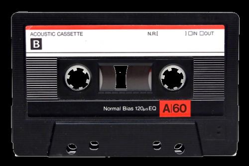 cassette-tape-big-data.png