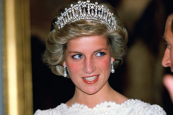 diana-princess-of-wales-tiara-ftr.jpg