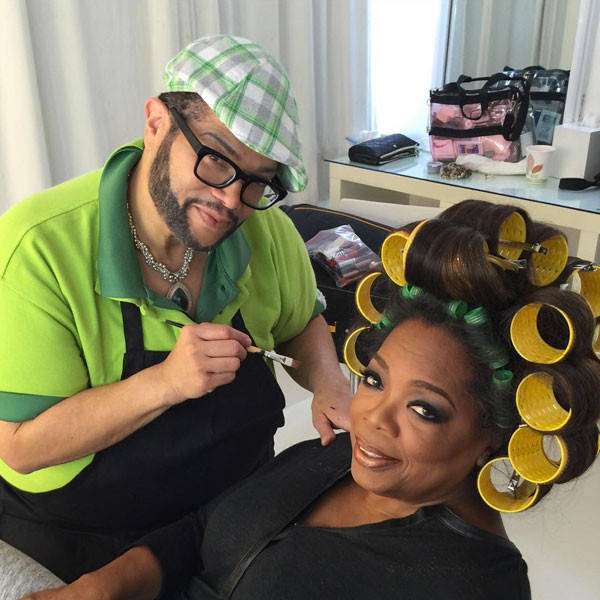 rs_600x600-150909100411-600-oprah-makeup-chair.jpg
