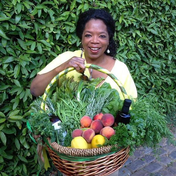 rs_600x600-140327131020-600.Oprah-Garden-Instagram.4.ms.032714.jpg