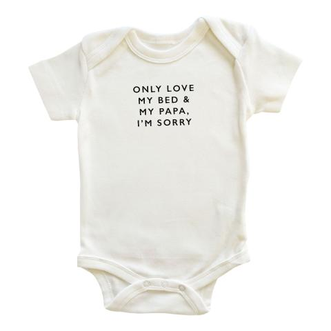 only-love-my-papa-onesie_1024x1024.jpg