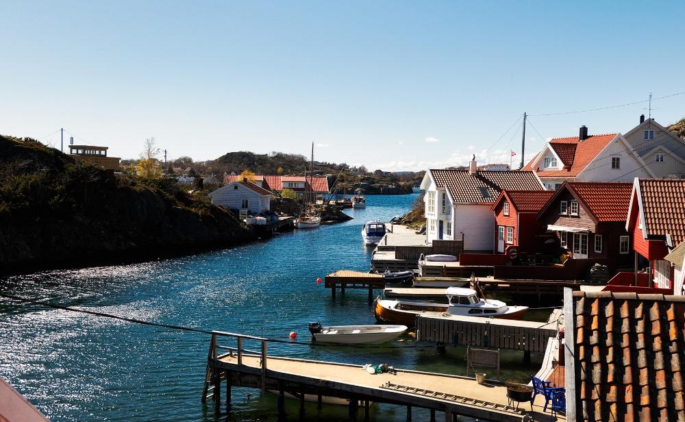 Flekkerøya.jpg