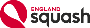 Affiliations - The club is affiliated to England Squash and Racketball Association