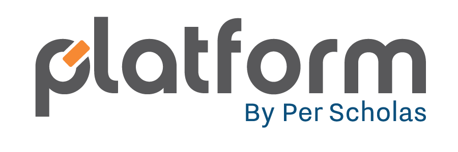 Copy of Platform_Logo (1).png