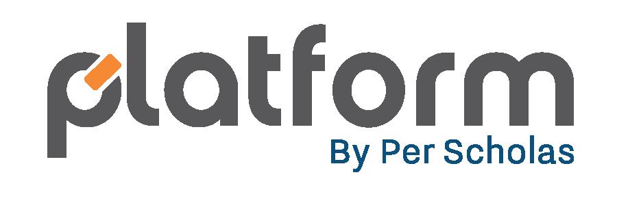 Platform by Per Scholas NYC