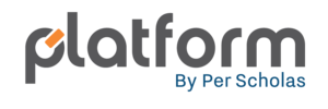 Copy+of+Platform_Logo+(1).png